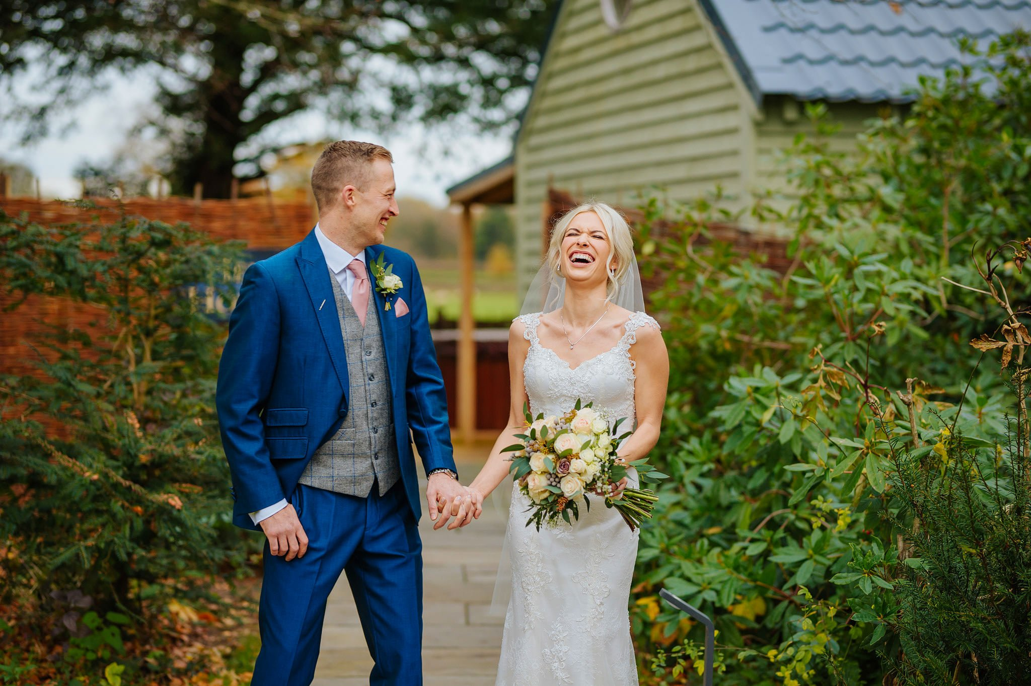 sigma 85mm art review wedding photography 119 - Sigma 85mm F1.4 ART review vs Wedding Photography