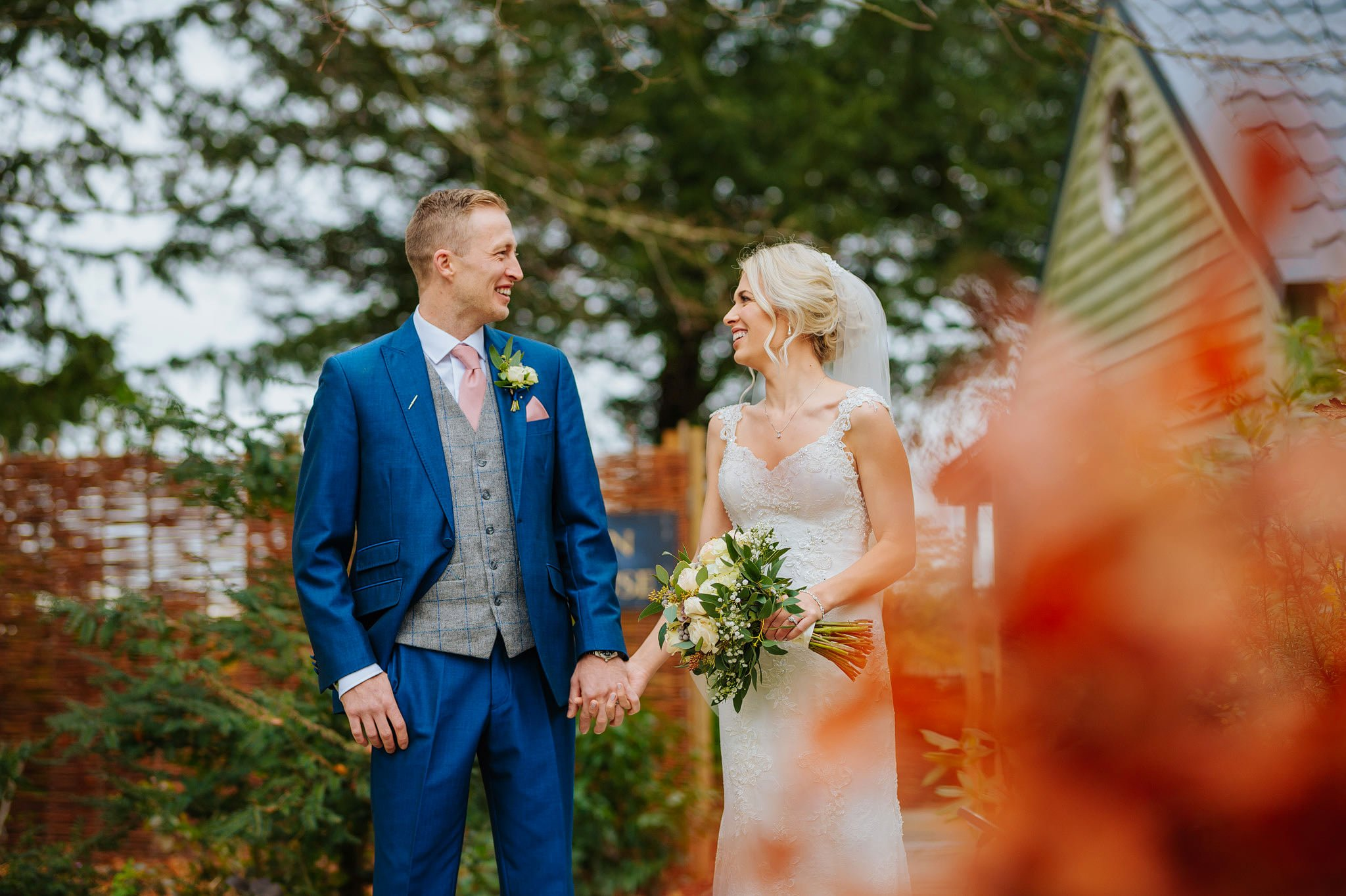 sigma 85mm art review wedding photography 120 - Sigma 85mm F1.4 ART review vs Wedding Photography