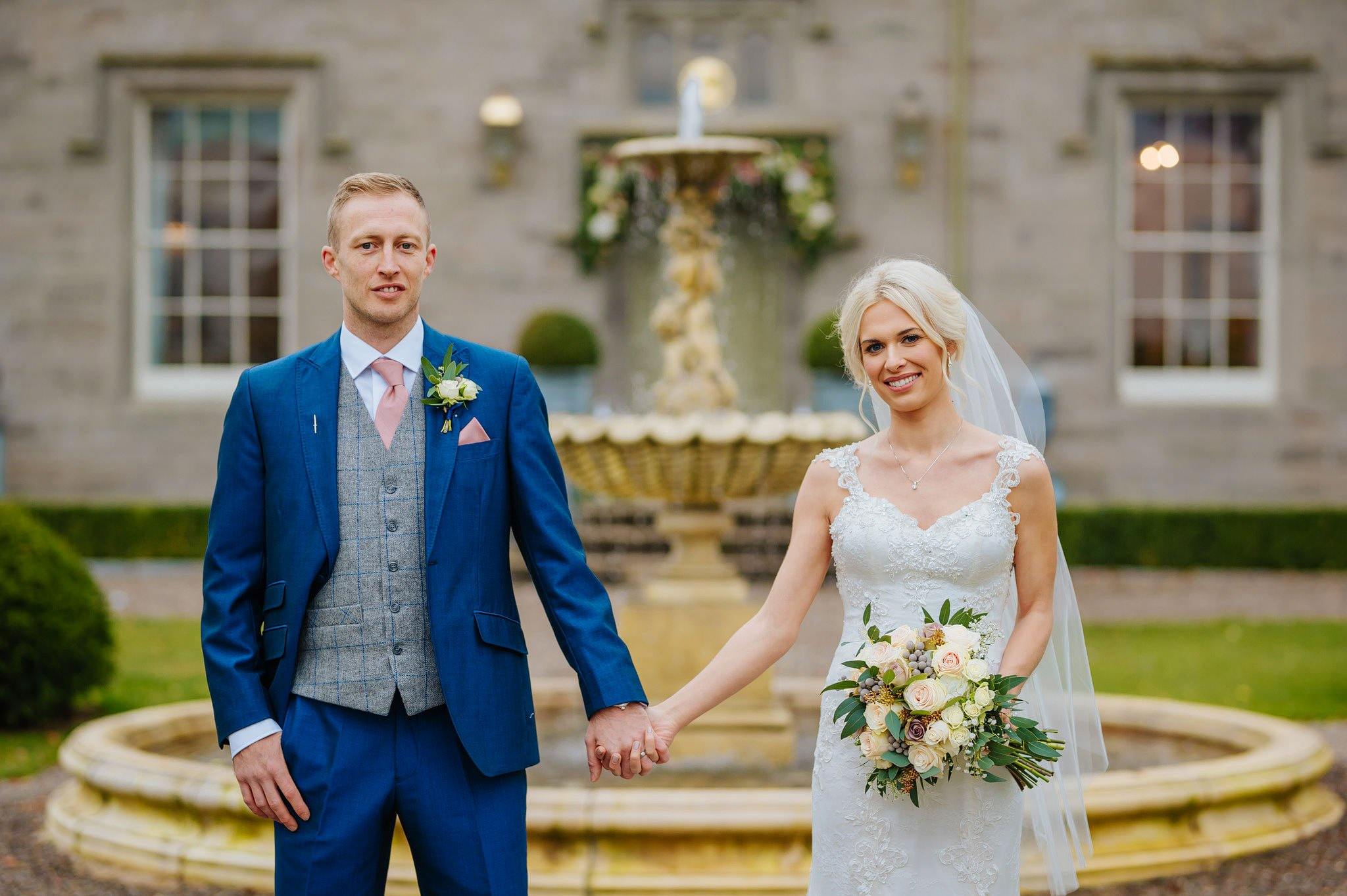 sigma 85mm art review wedding photography 121 - Sigma 85mm F1.4 ART review vs Wedding Photography