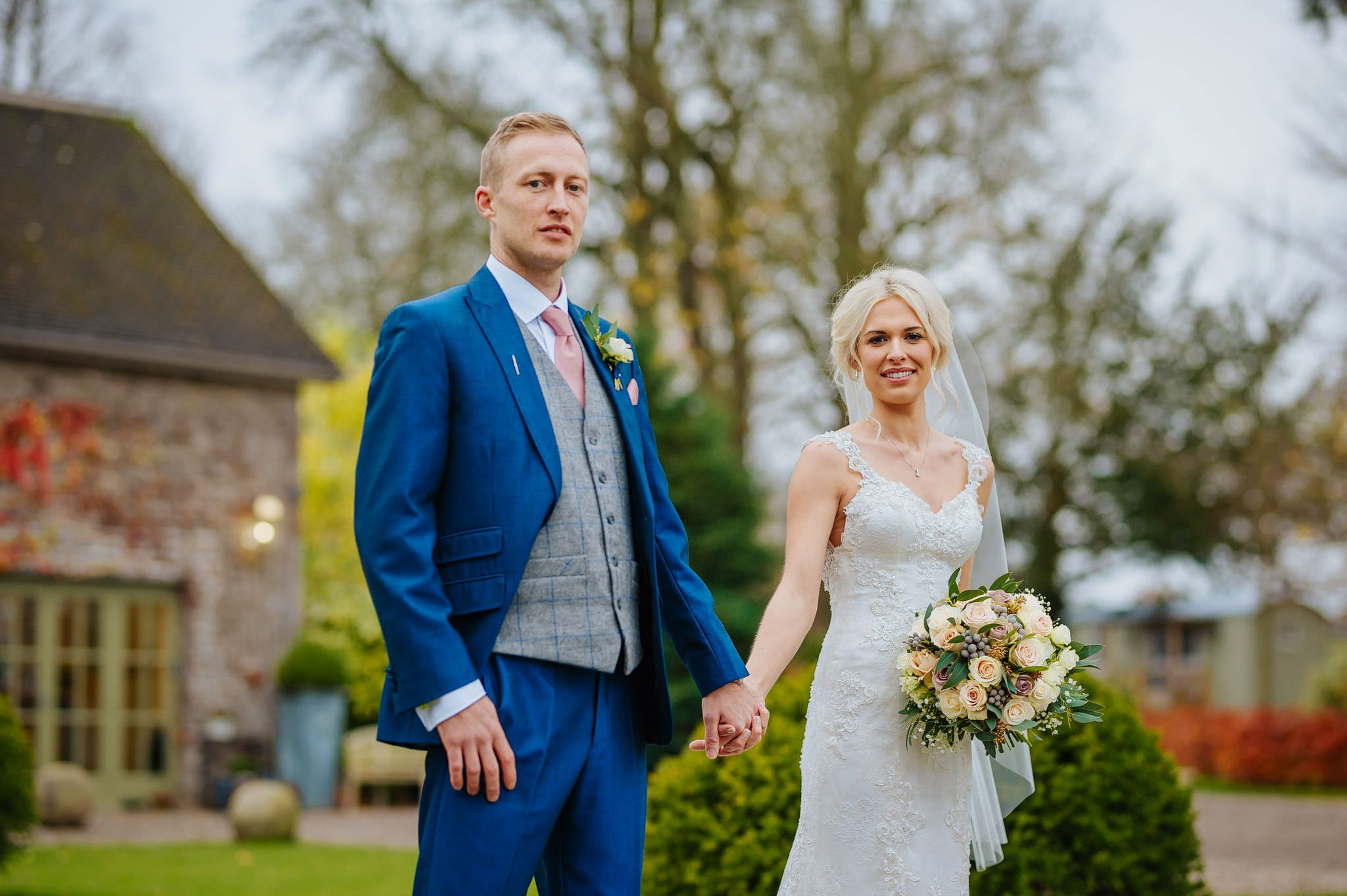 sigma 85mm art review wedding photography 122 - Sigma 85mm F1.4 ART review vs Wedding Photography