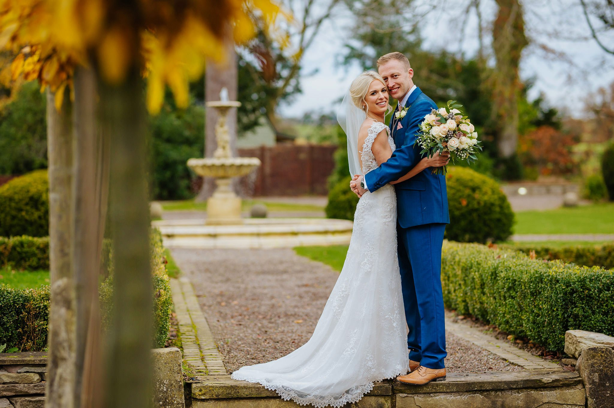 sigma 85mm art review wedding photography 124 - Sigma 85mm F1.4 ART review vs Wedding Photography