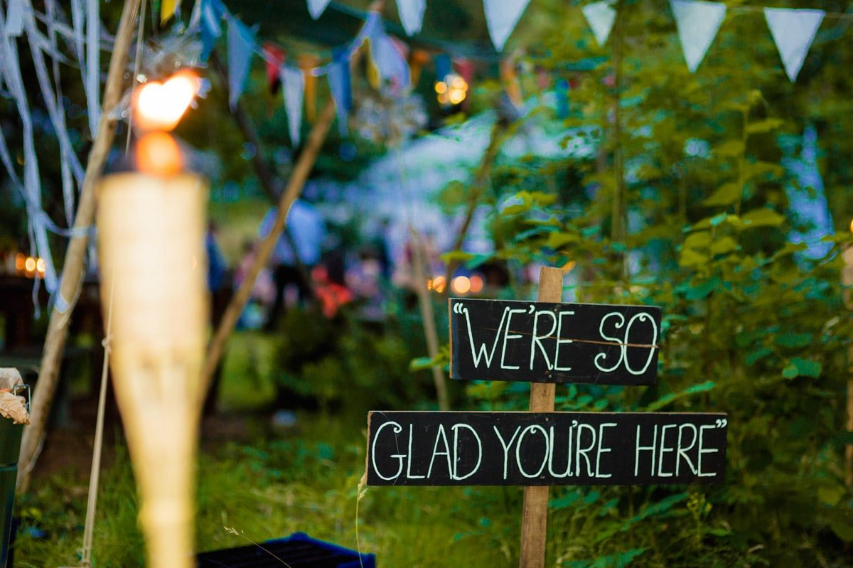 woodland-tipis-and-yurts-wedding-116