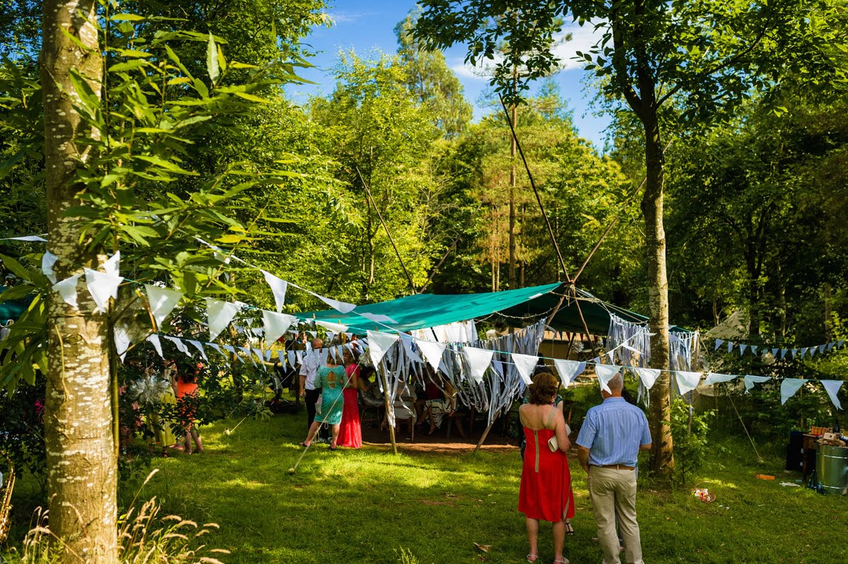 woodland-tipis-and-yurts-wedding-49