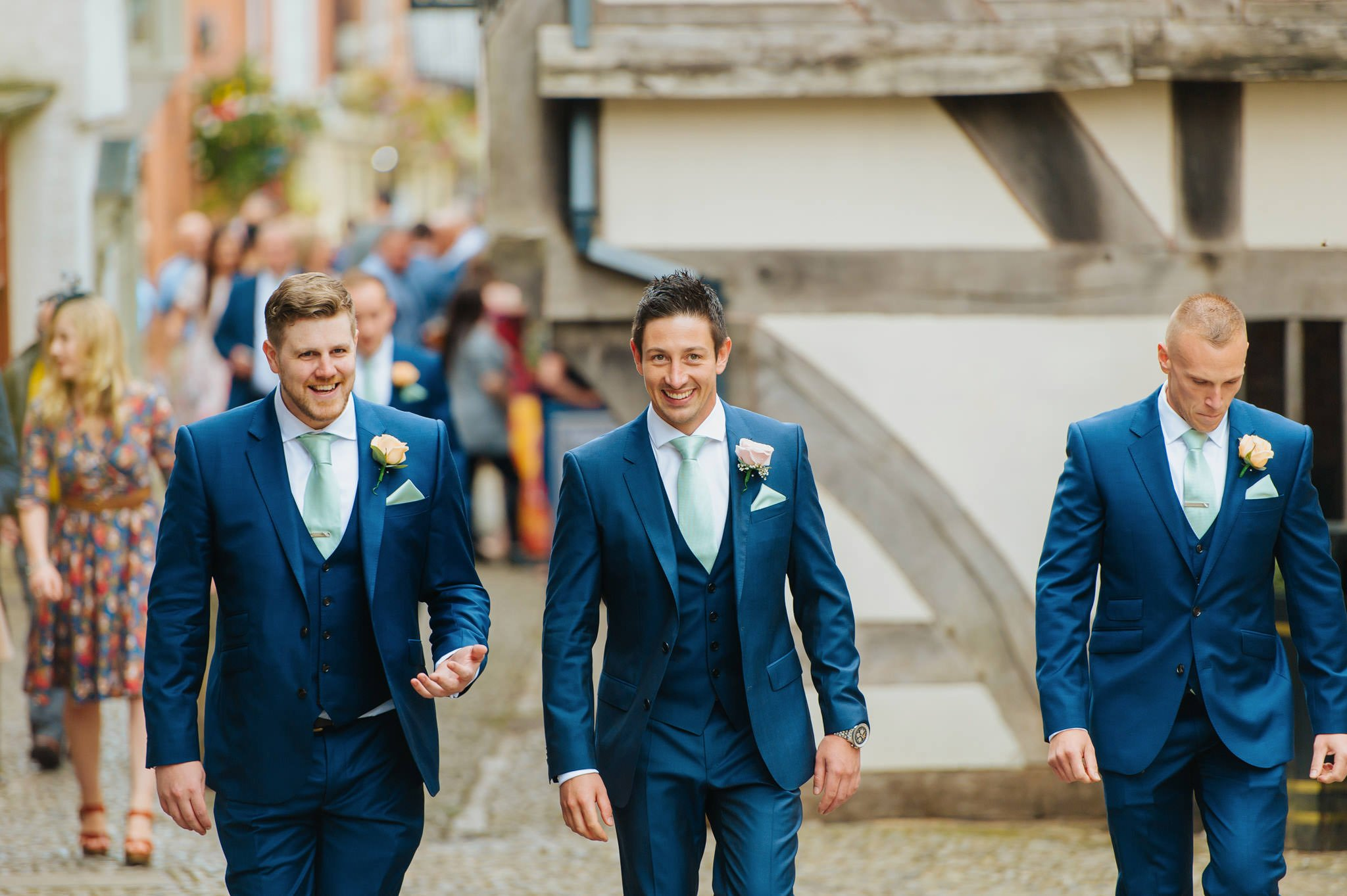 eastnor castle wedding pictures 26 - Eastnor Castle wedding photographer Herefordshire, West Midlands - Sarah + Dean