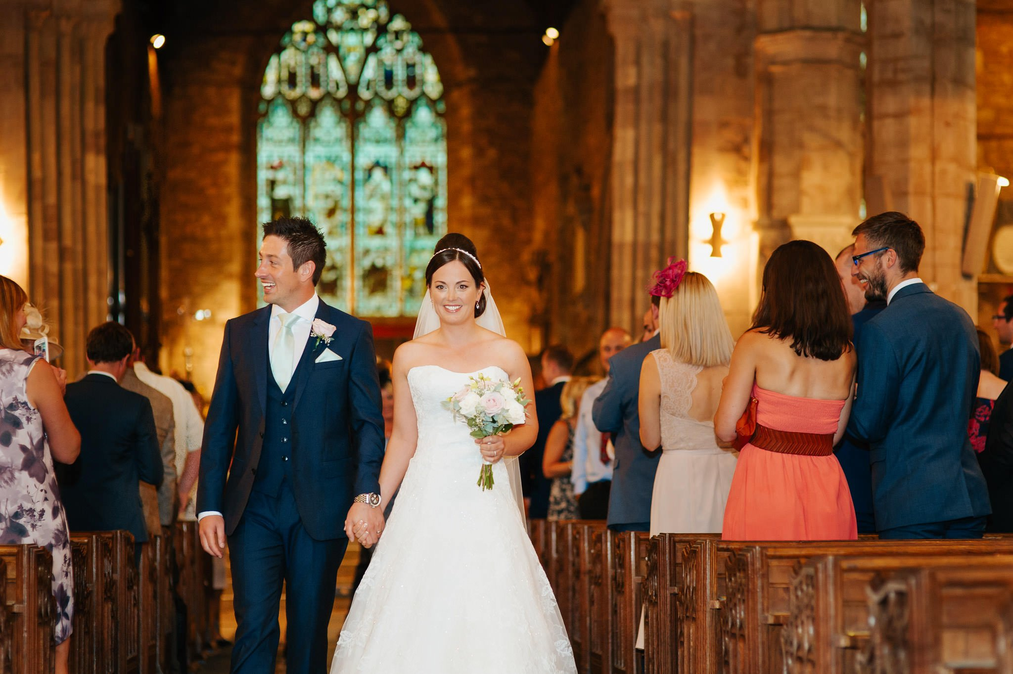 eastnor castle wedding pictures 37 - Eastnor Castle wedding photographer Herefordshire, West Midlands - Sarah + Dean