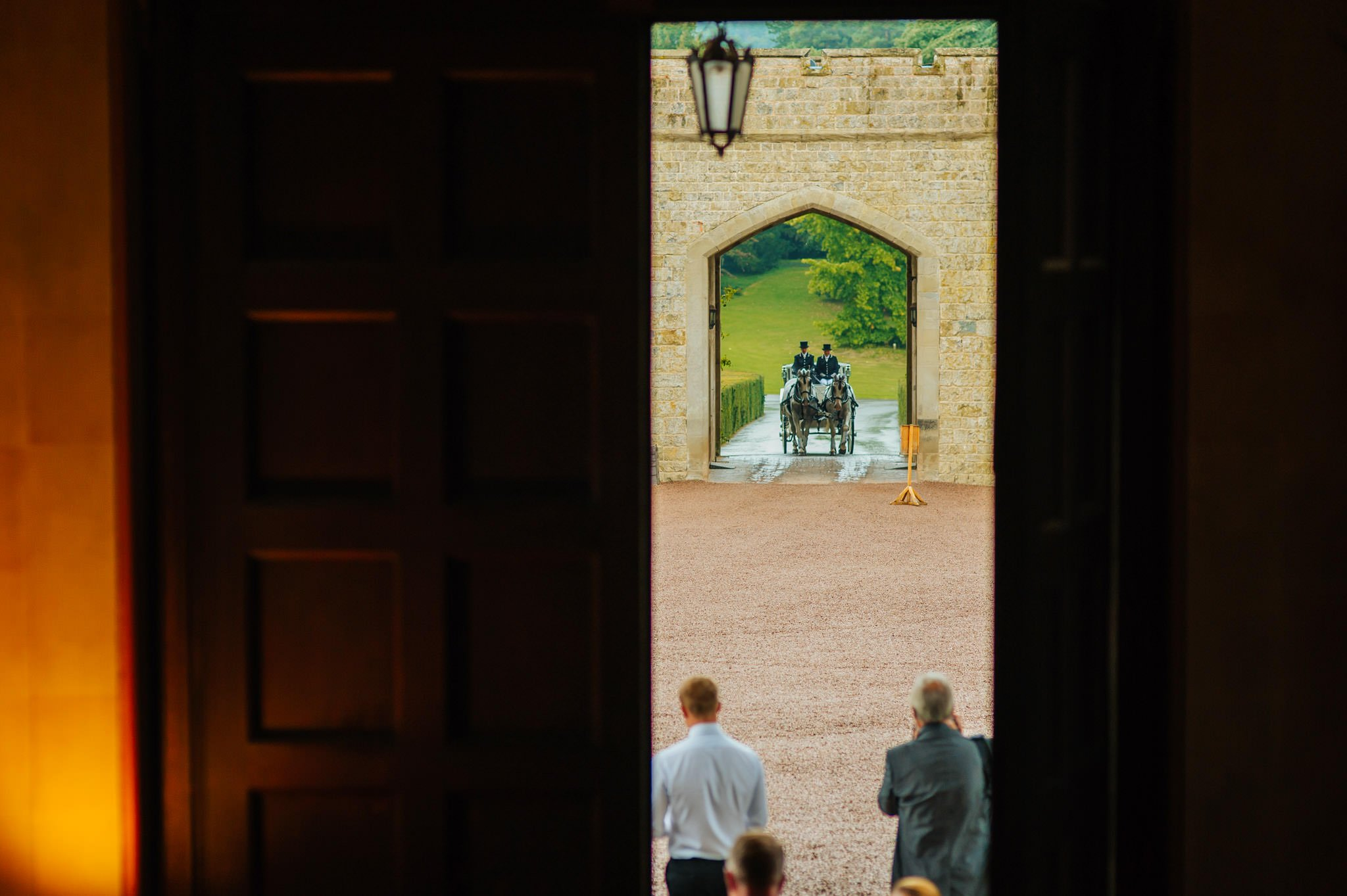 eastnor castle wedding pictures 51 - Eastnor Castle wedding photographer Herefordshire, West Midlands - Sarah + Dean