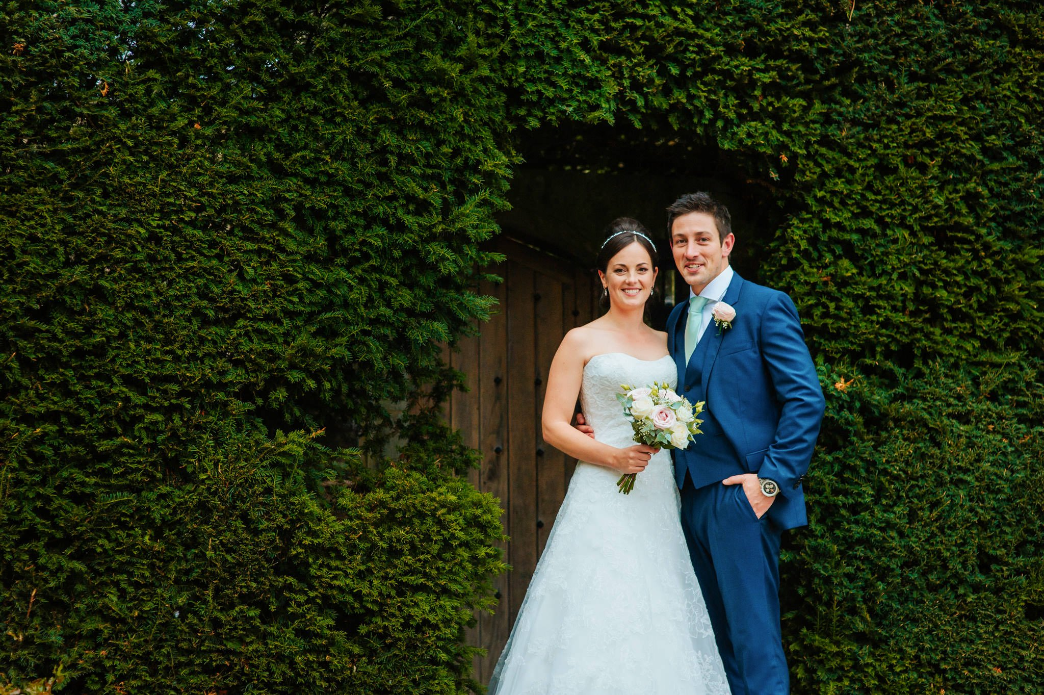 eastnor castle wedding pictures 65 - Eastnor Castle wedding photographer Herefordshire, West Midlands - Sarah + Dean