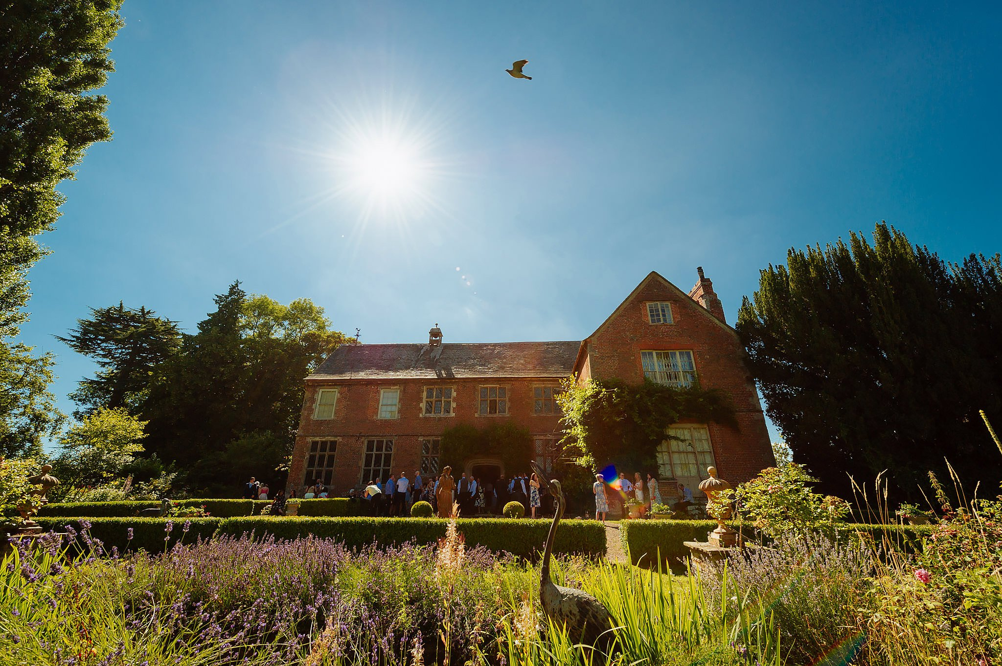 hellens manor wedding 72 - Wedding photography at Hellens Manor in Herefordshire, West Midlands | Shelley + Ian