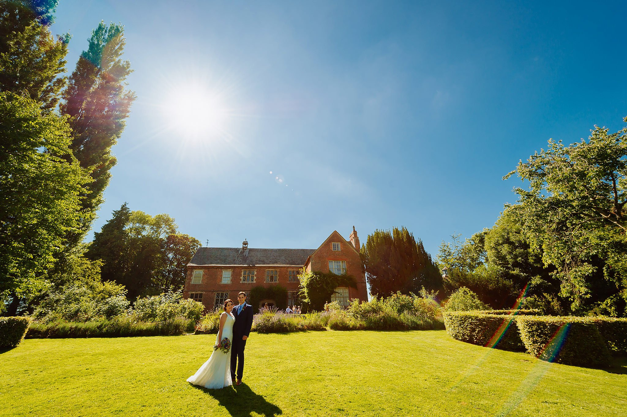 hellens manor wedding 73 - Wedding photography at Hellens Manor in Herefordshire, West Midlands | Shelley + Ian