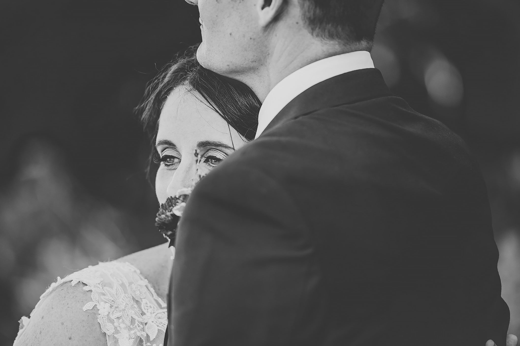 hellens manor wedding 76 - Wedding photography at Hellens Manor in Herefordshire, West Midlands | Shelley + Ian