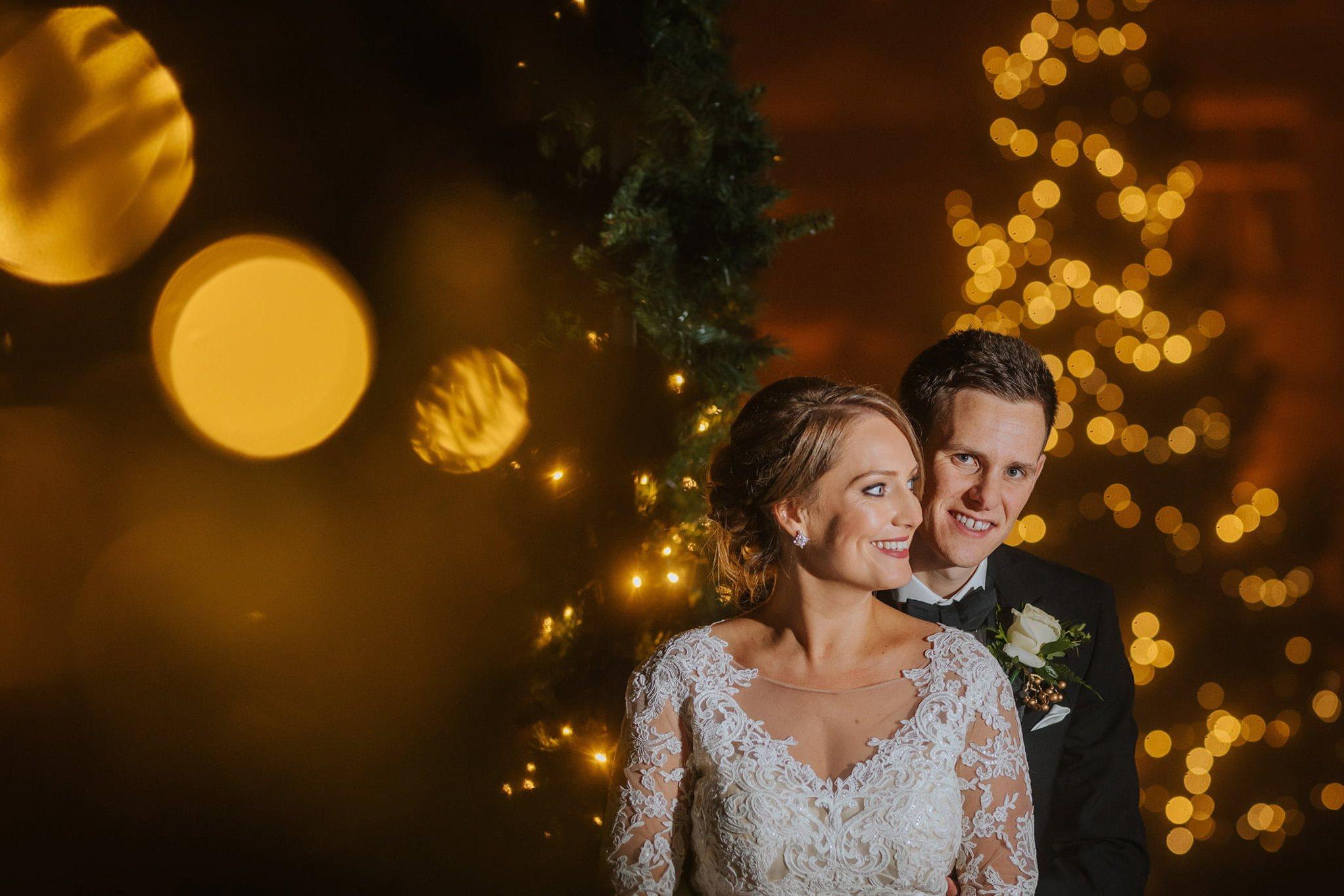 Coombe Abbey wedding in Coventry, Warwickshire - Sam + Matt 16