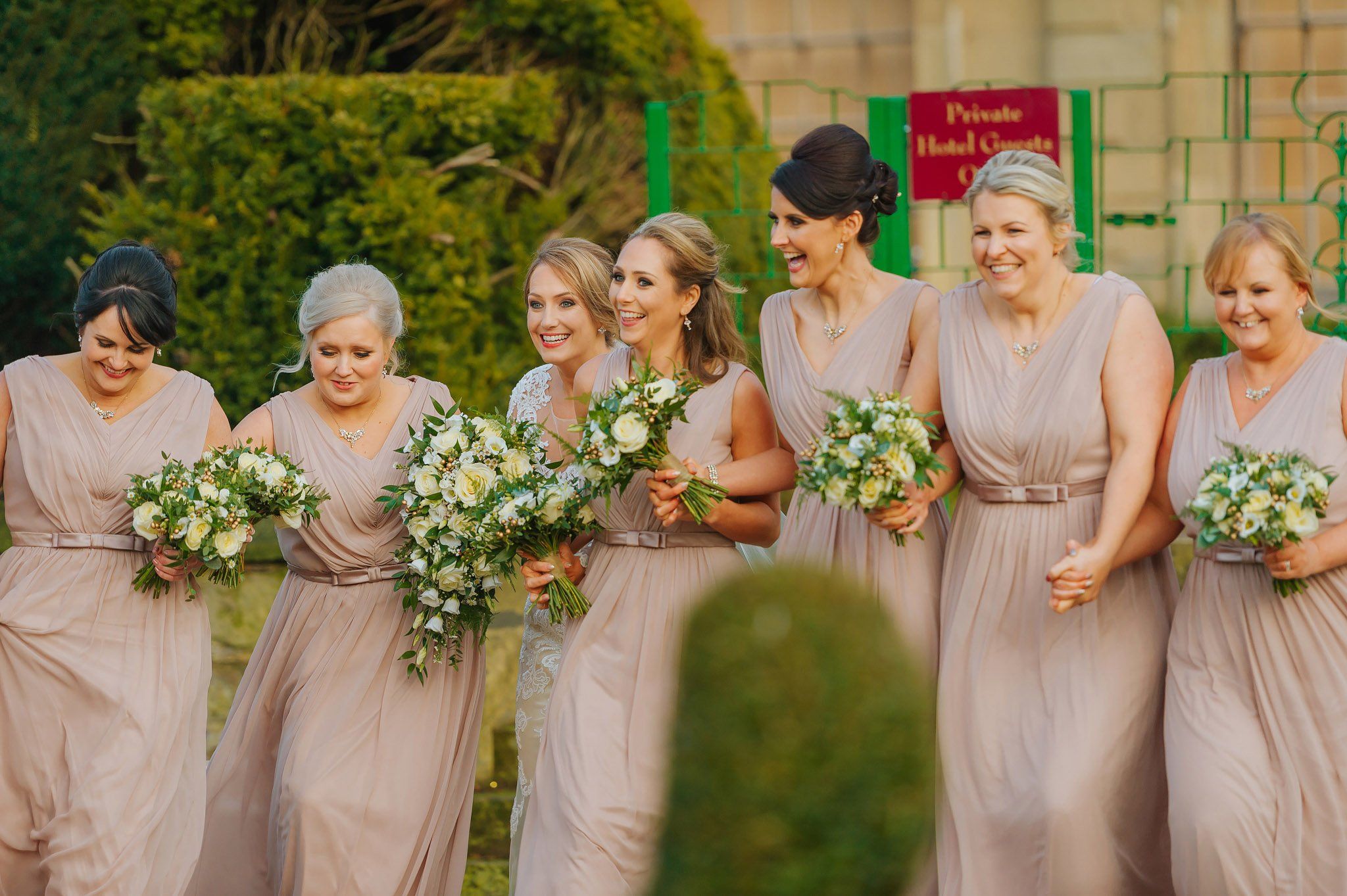 coombe abbey wedding coventry 74 - Coombe Abbey wedding in Coventry, Warwickshire - Sam + Matt