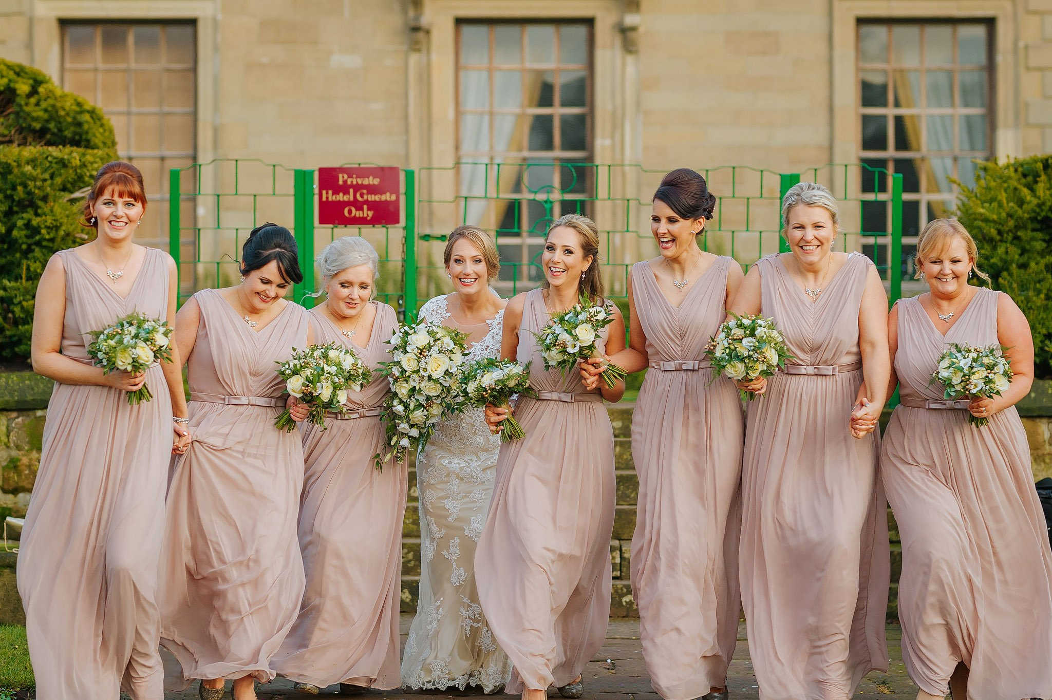coombe abbey wedding coventry 75 - Coombe Abbey wedding in Coventry, Warwickshire - Sam + Matt