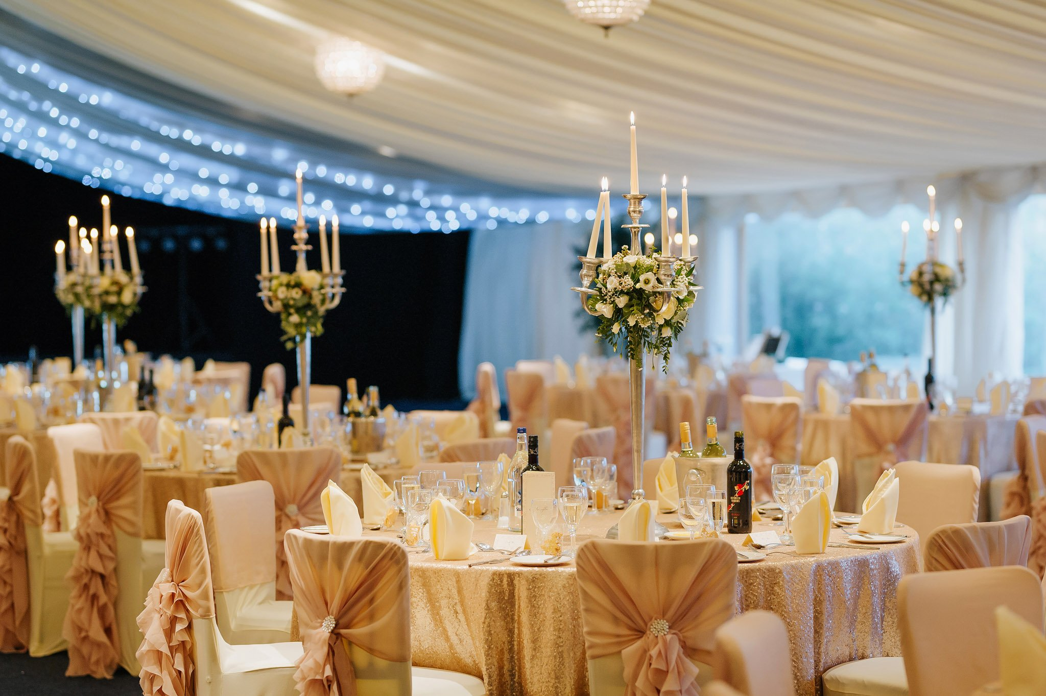 Coombe Abbey wedding in Coventry, Warwickshire - Sam + Matt 56