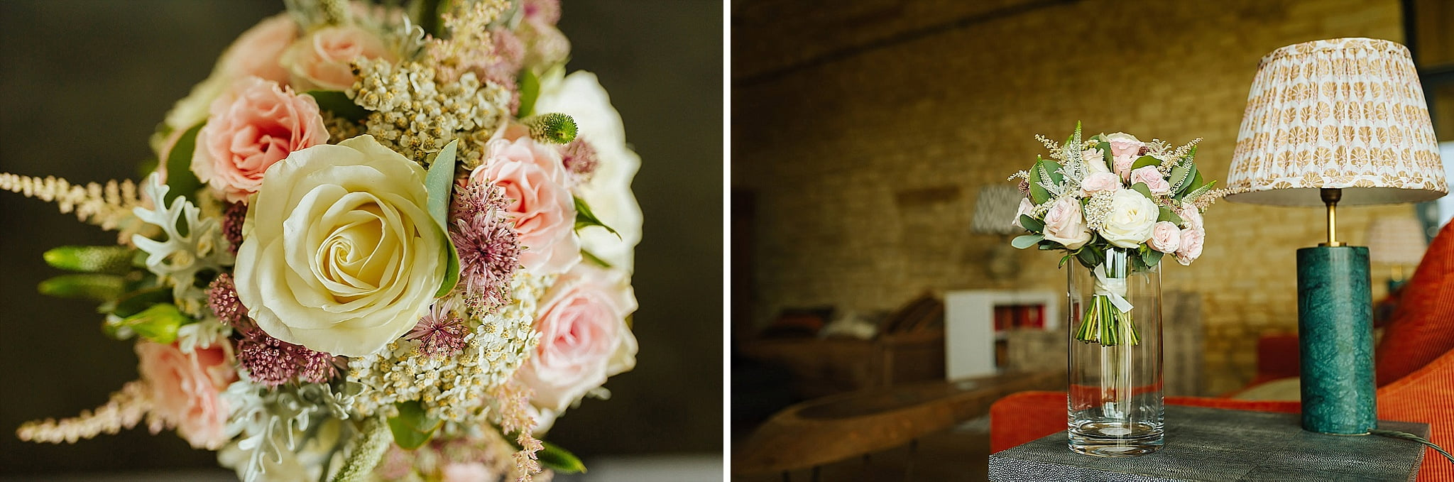 stone-barn-wedding-cotswolds (1)