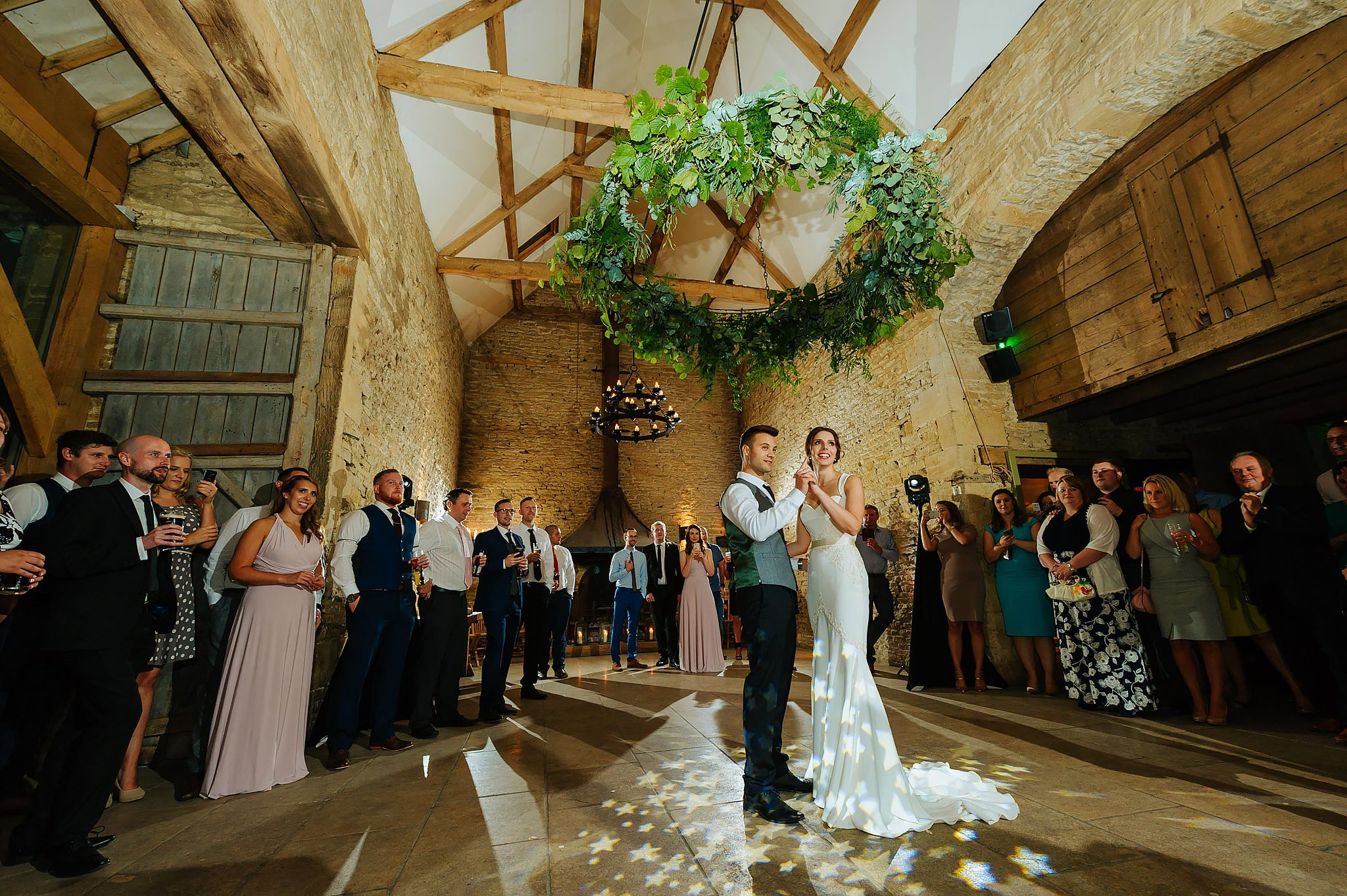 stone-barn-wedding-cotswolds (109)