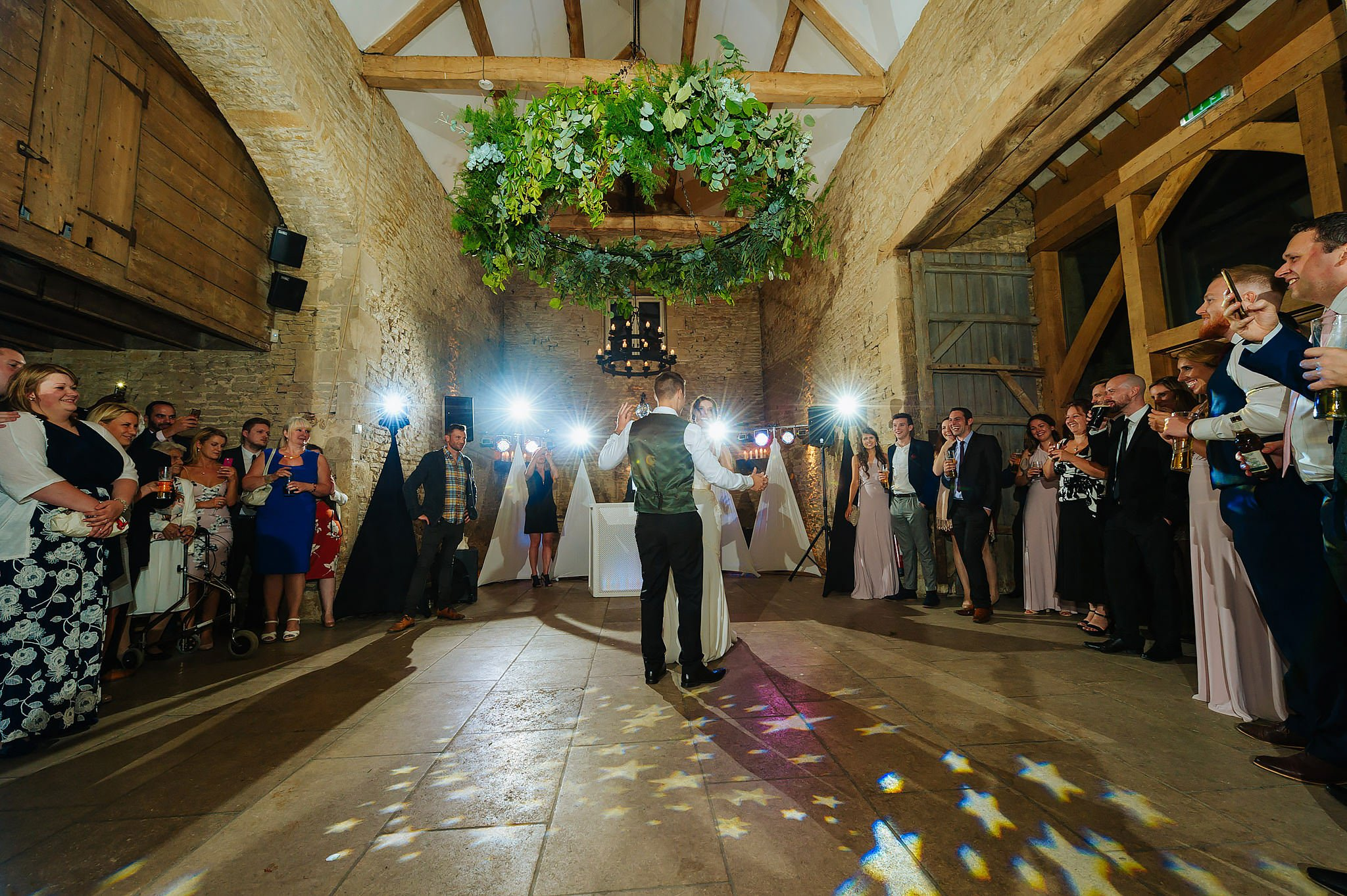 stone-barn-wedding-cotswolds (111)