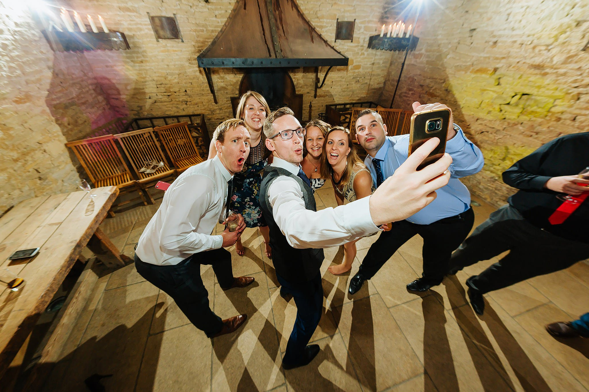 stone-barn-wedding-cotswolds (113)