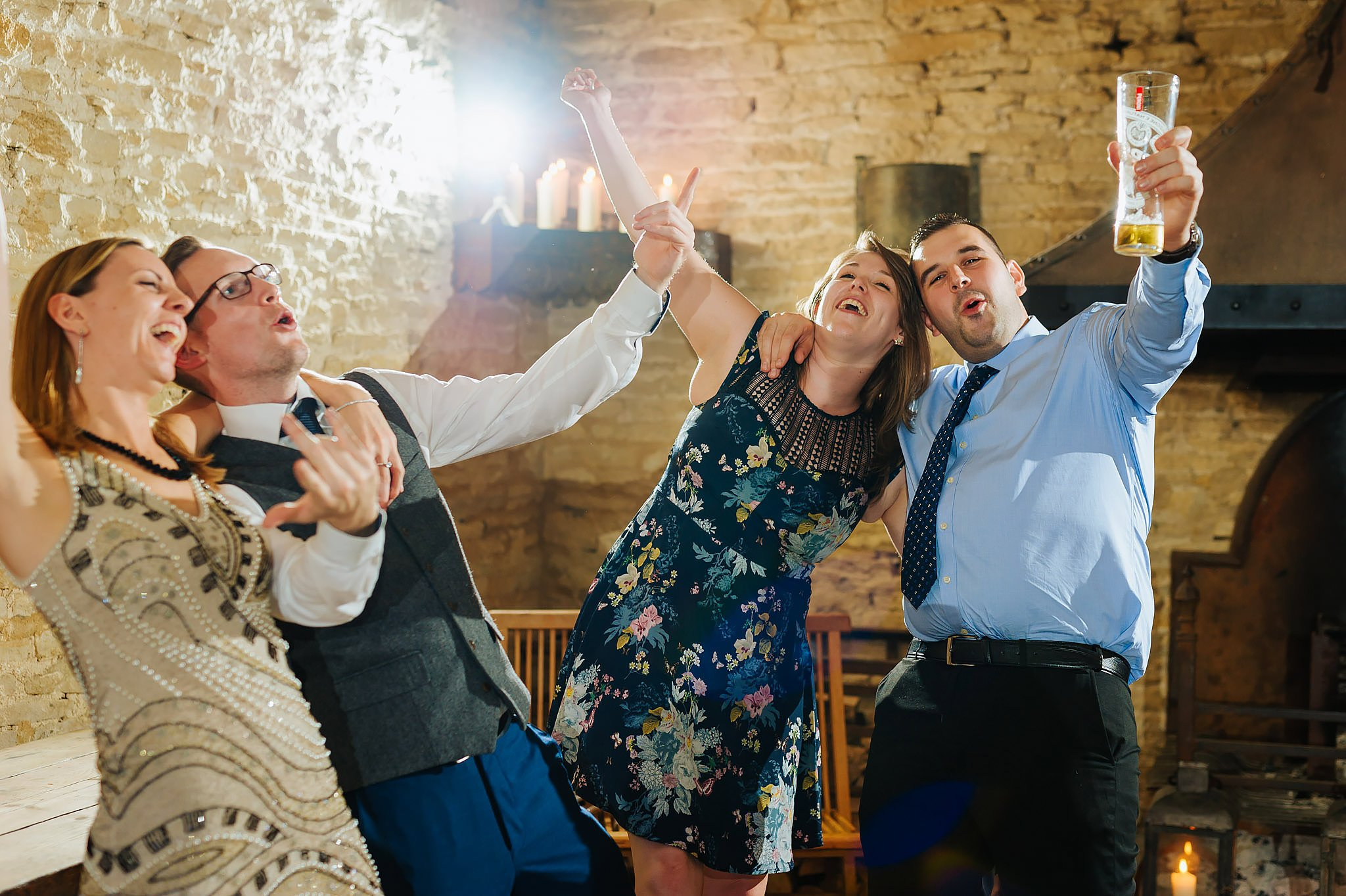 stone-barn-wedding-cotswolds (115)