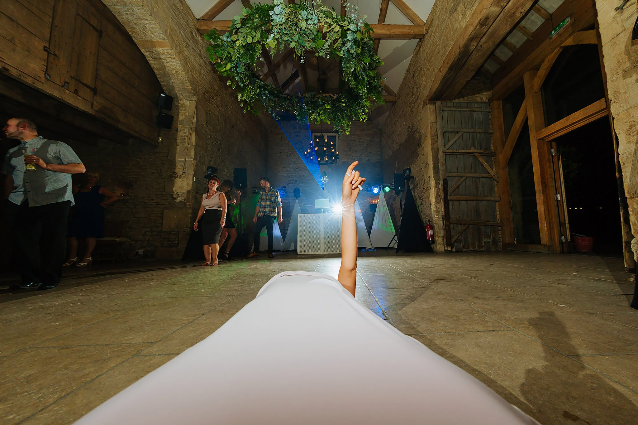 stone-barn-wedding-cotswolds (119)