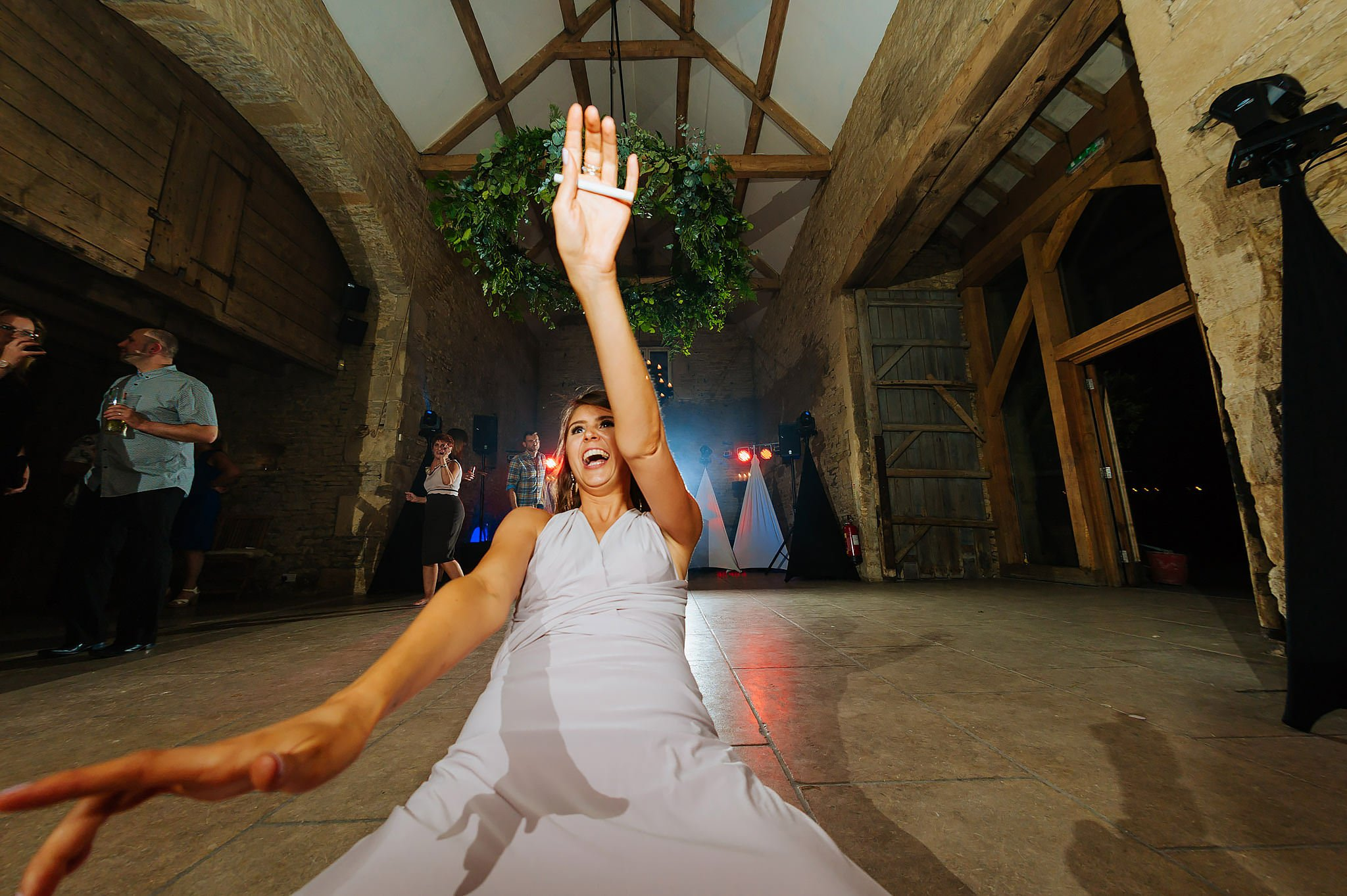 stone-barn-wedding-cotswolds (120)