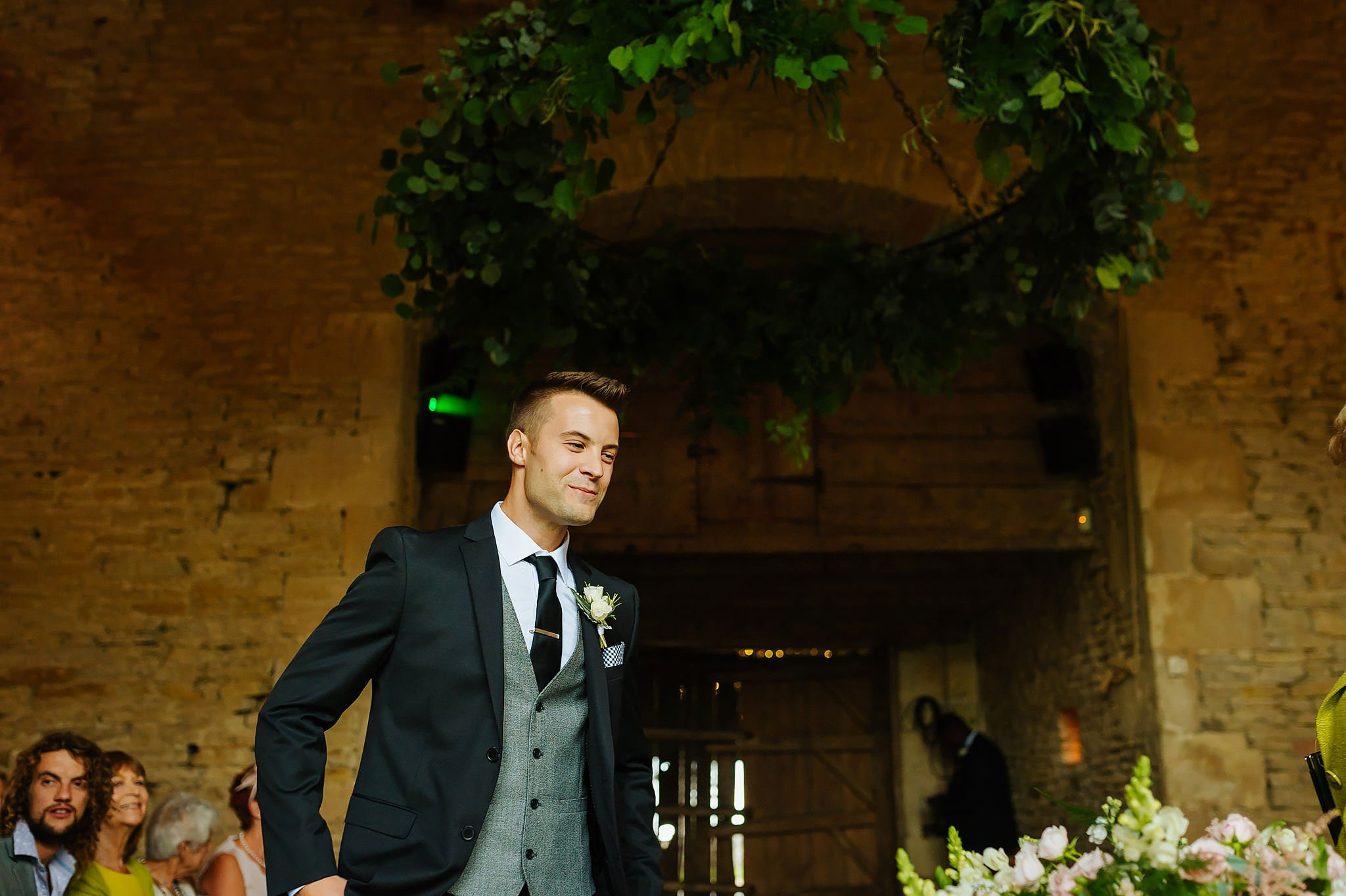 stone-barn-wedding-cotswolds (32)