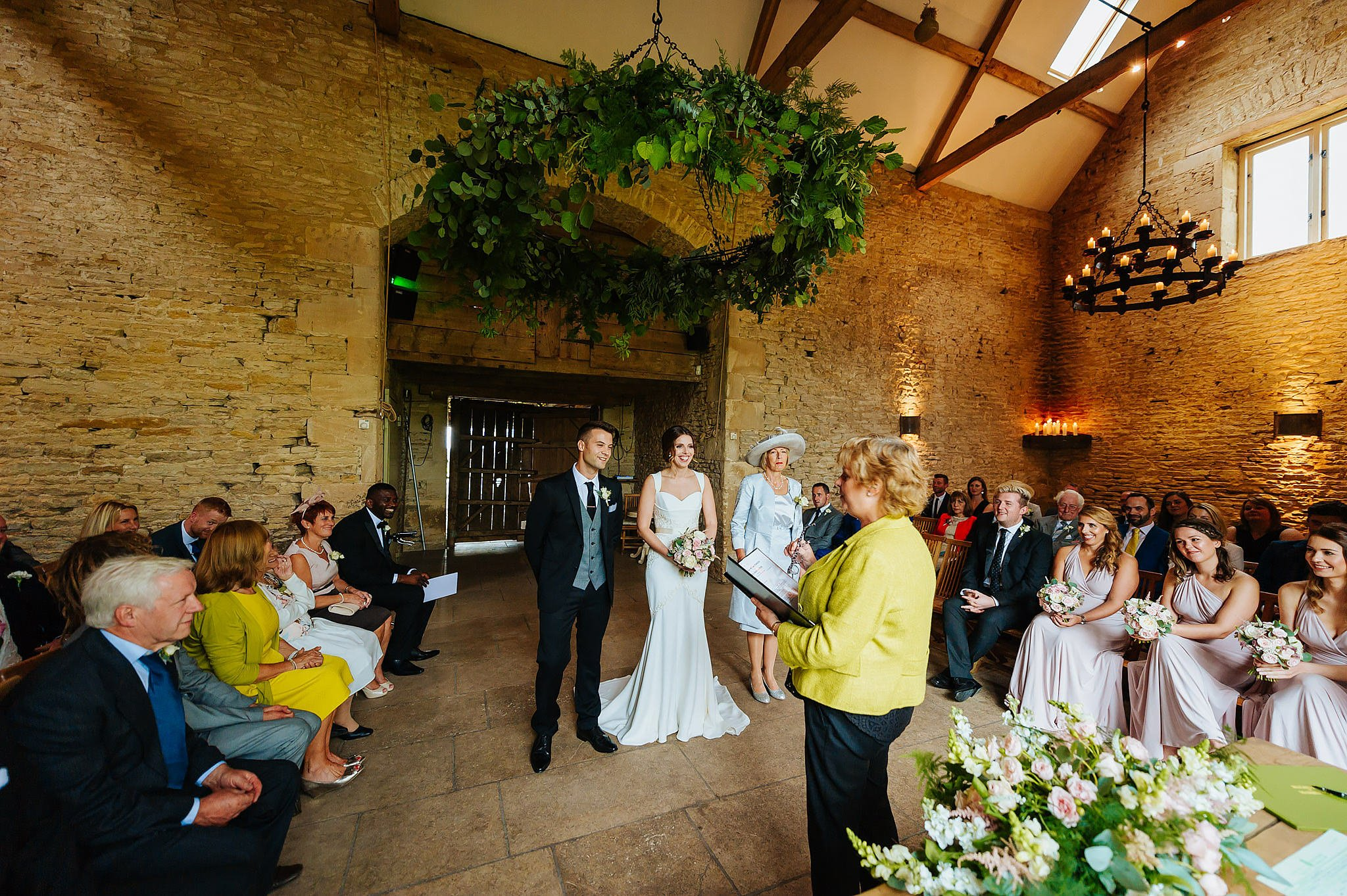 stone-barn-wedding-cotswolds (35)