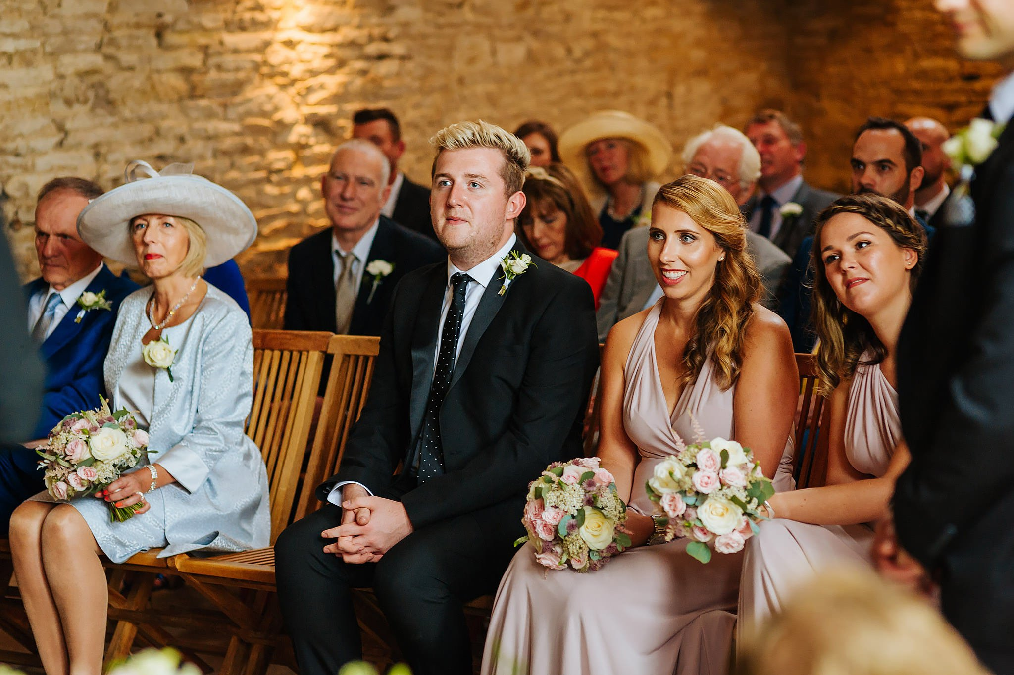 stone-barn-wedding-cotswolds (38)