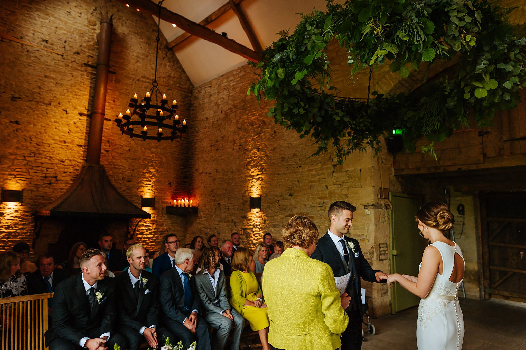 stone-barn-wedding-cotswolds (43)