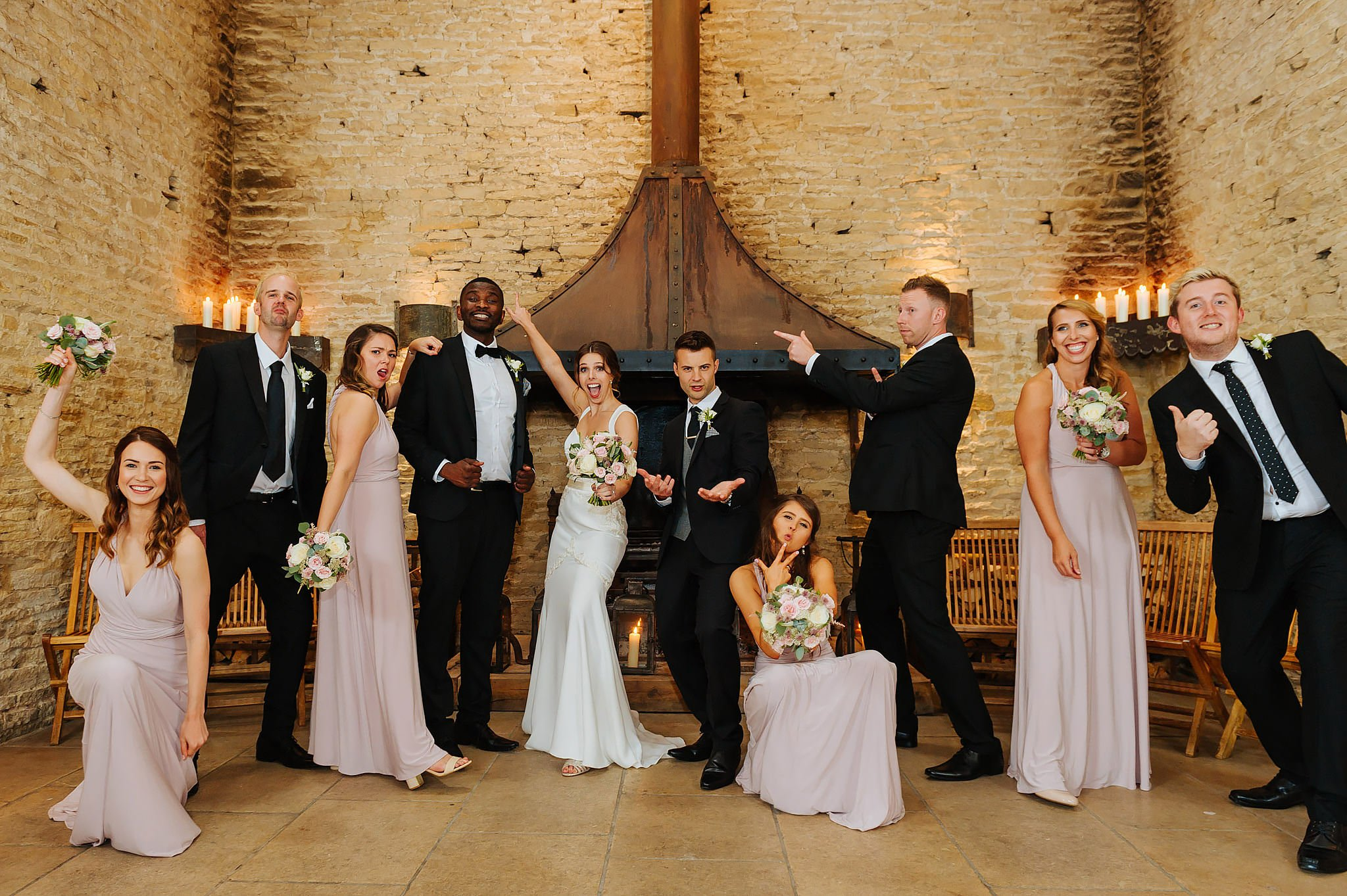 stone-barn-wedding-cotswolds (58)