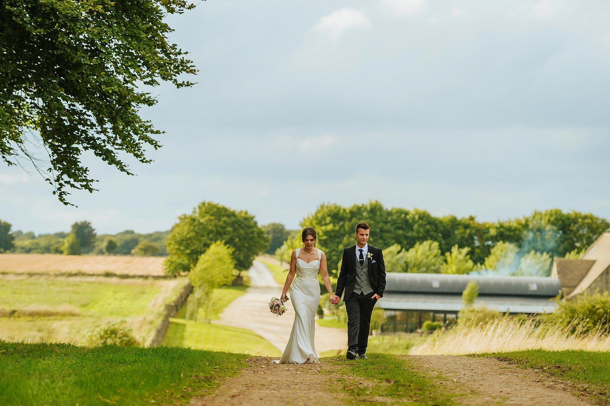 stone-barn-wedding-cotswolds (78)