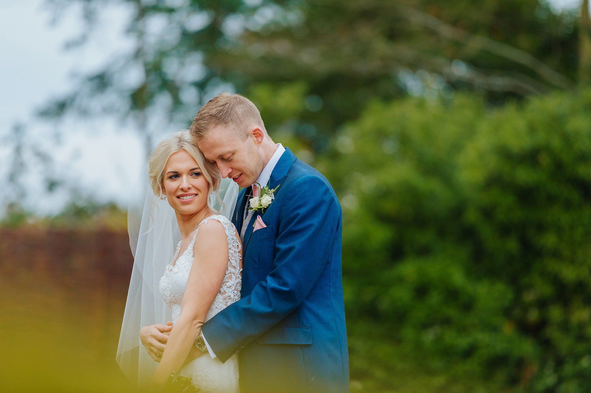 lemore manor wedding herefordshire 101 - Lemore Manor wedding, Herefordshire - West Midlands | Sadie + Ken