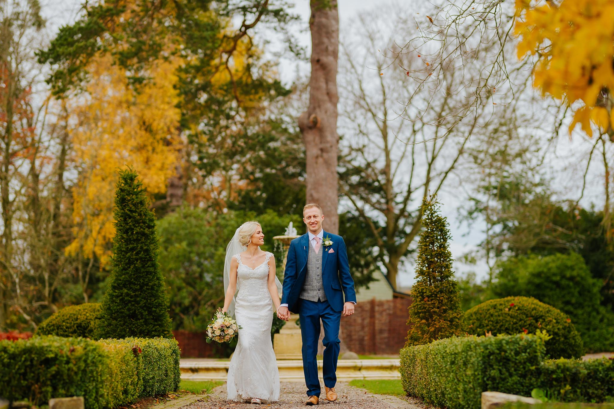 lemore manor wedding herefordshire 103 - Lemore Manor wedding, Herefordshire - West Midlands | Sadie + Ken
