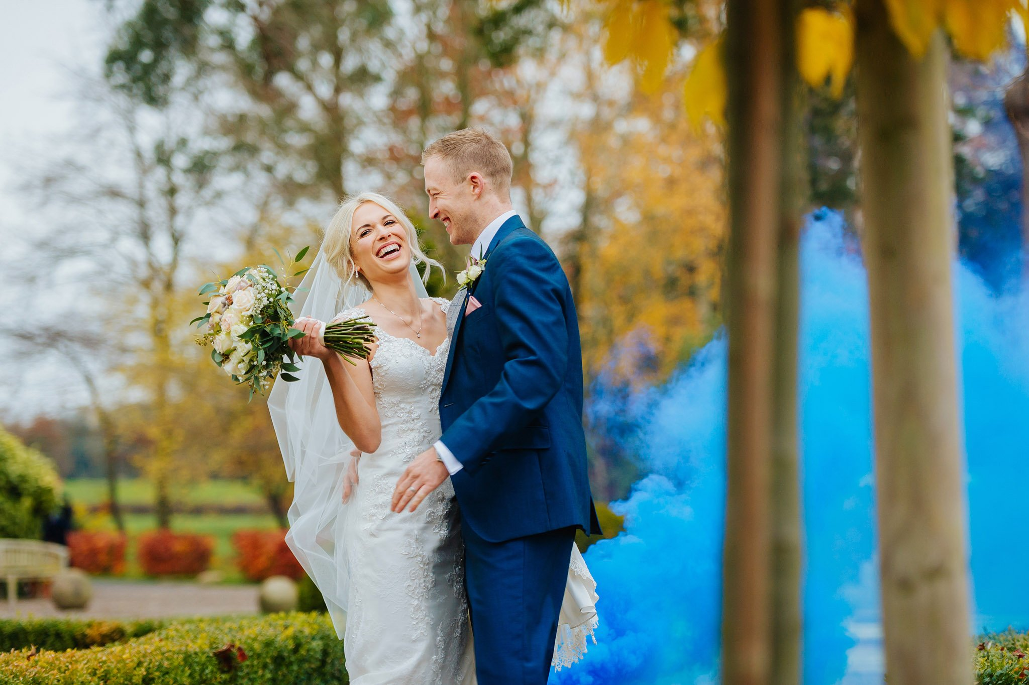 lemore manor wedding herefordshire 109 - Lemore Manor wedding, Herefordshire - West Midlands | Sadie + Ken
