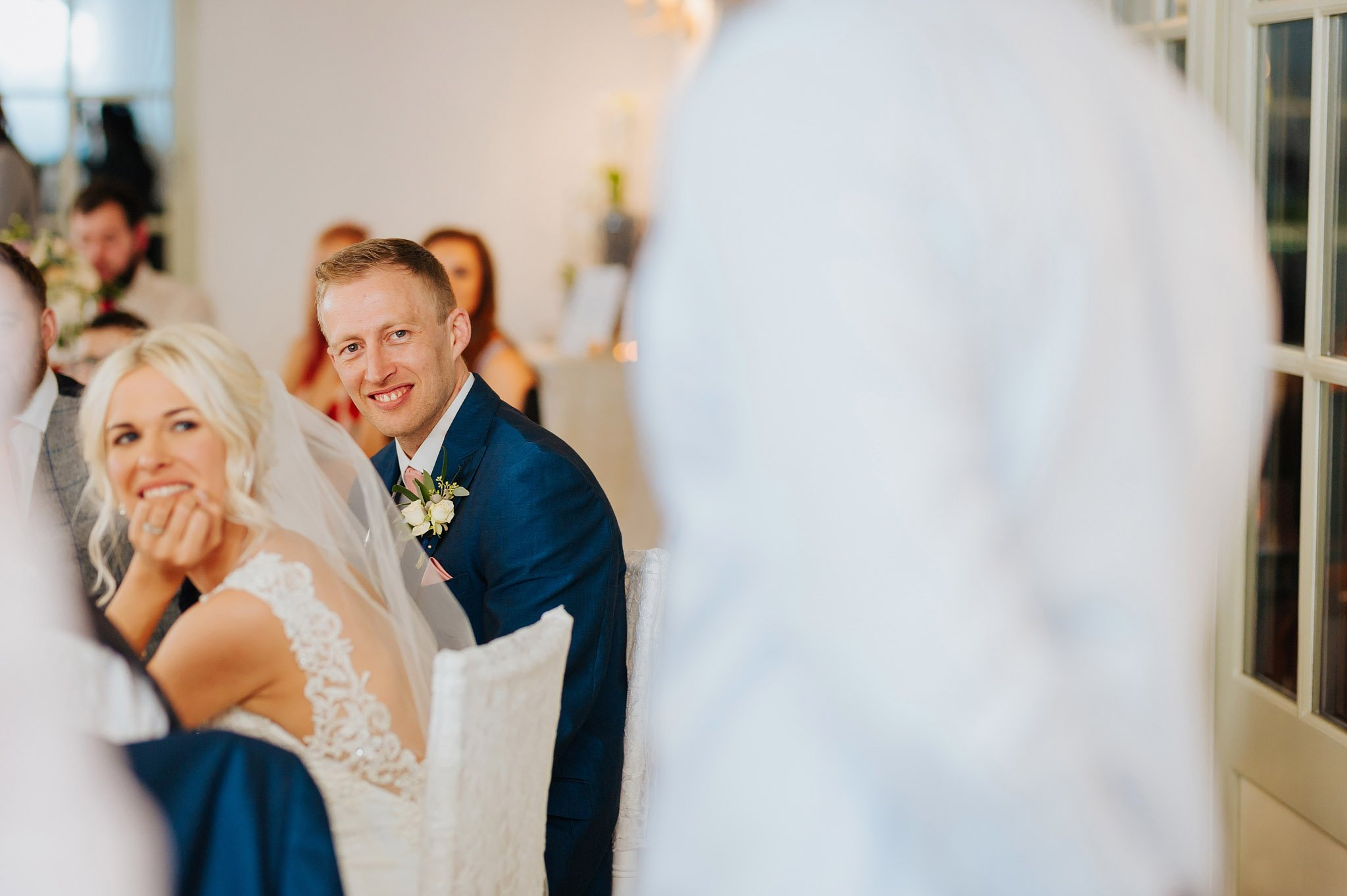 lemore manor wedding herefordshire 118 - Lemore Manor wedding, Herefordshire - West Midlands | Sadie + Ken