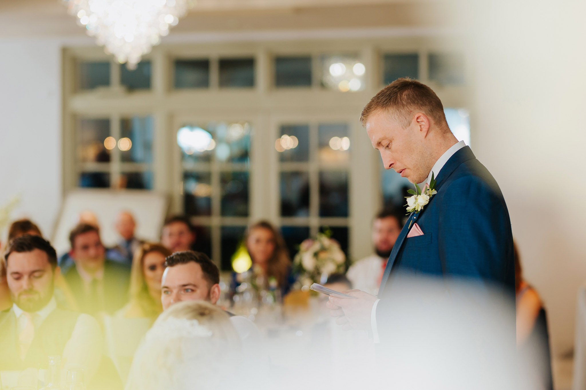 Lemore Manor wedding, Herefordshire - West Midlands | Sadie + Ken 102