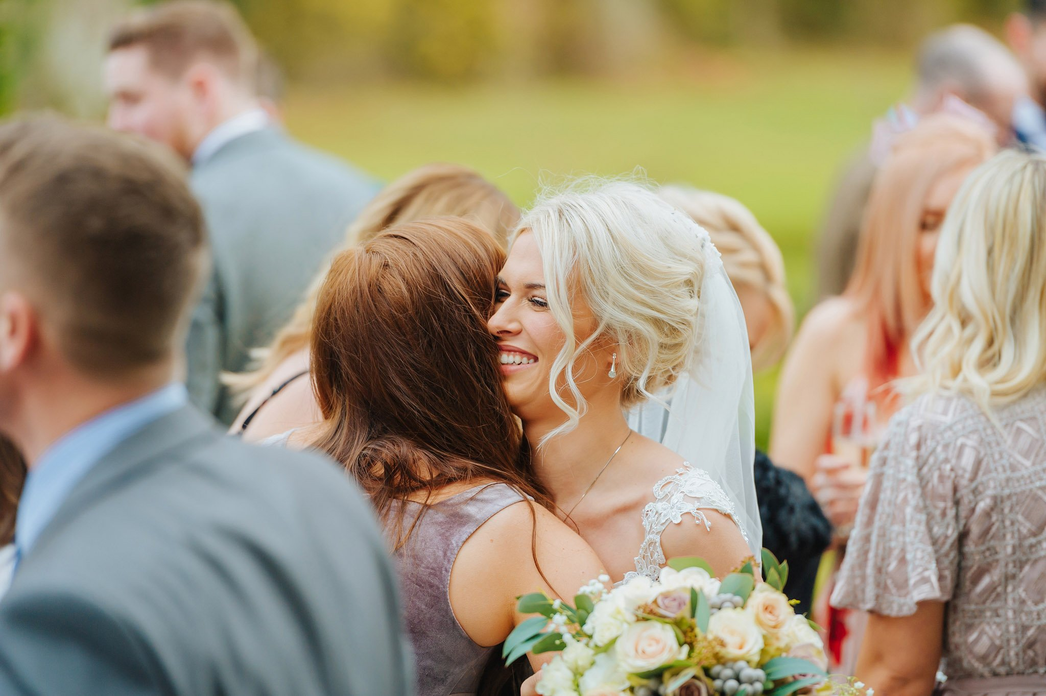 lemore manor wedding herefordshire 54 - Lemore Manor wedding, Herefordshire - West Midlands | Sadie + Ken