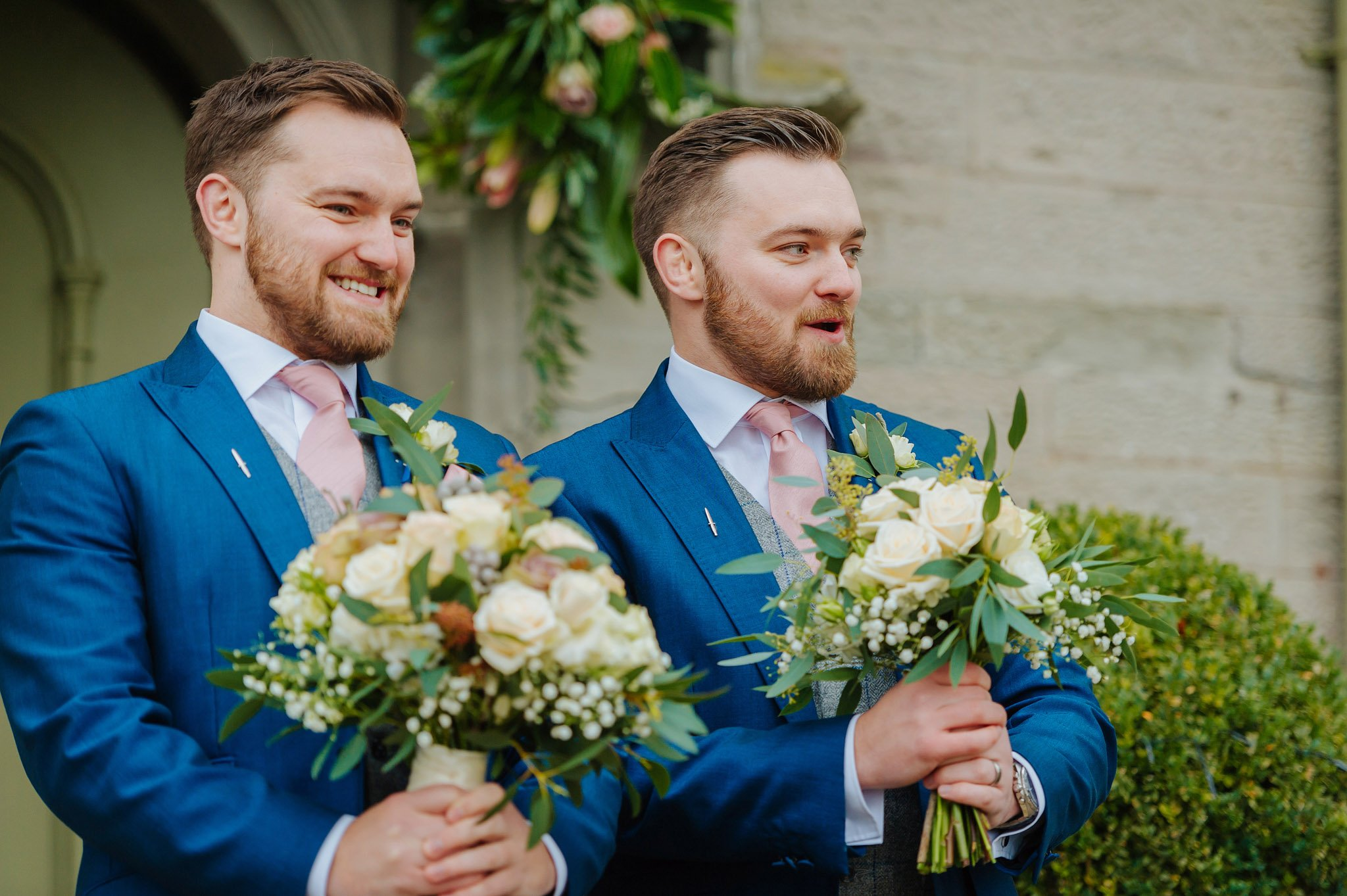 lemore manor wedding herefordshire 72 - Lemore Manor wedding, Herefordshire - West Midlands | Sadie + Ken