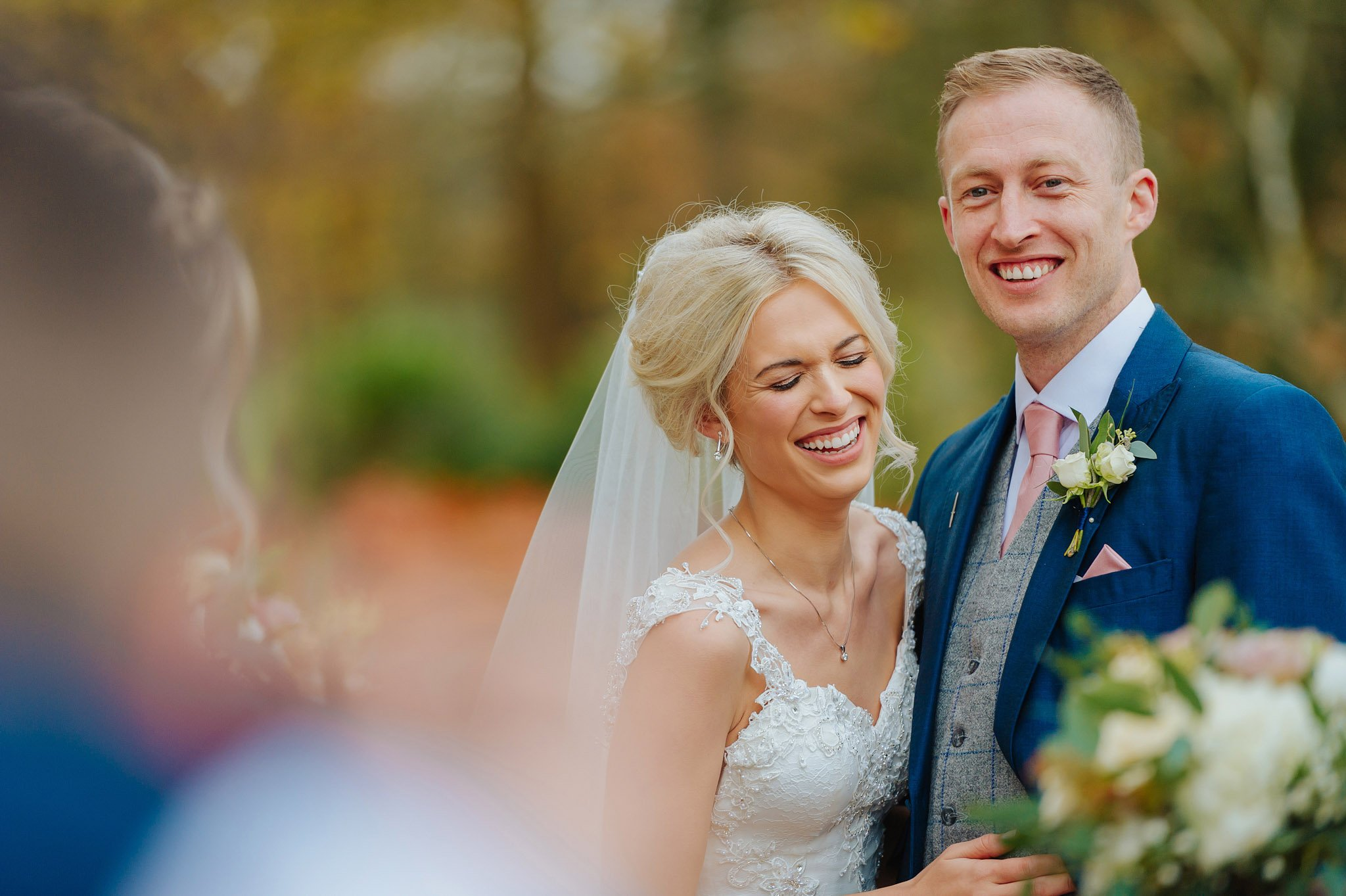 lemore manor wedding herefordshire 73 - Lemore Manor wedding, Herefordshire - West Midlands | Sadie + Ken