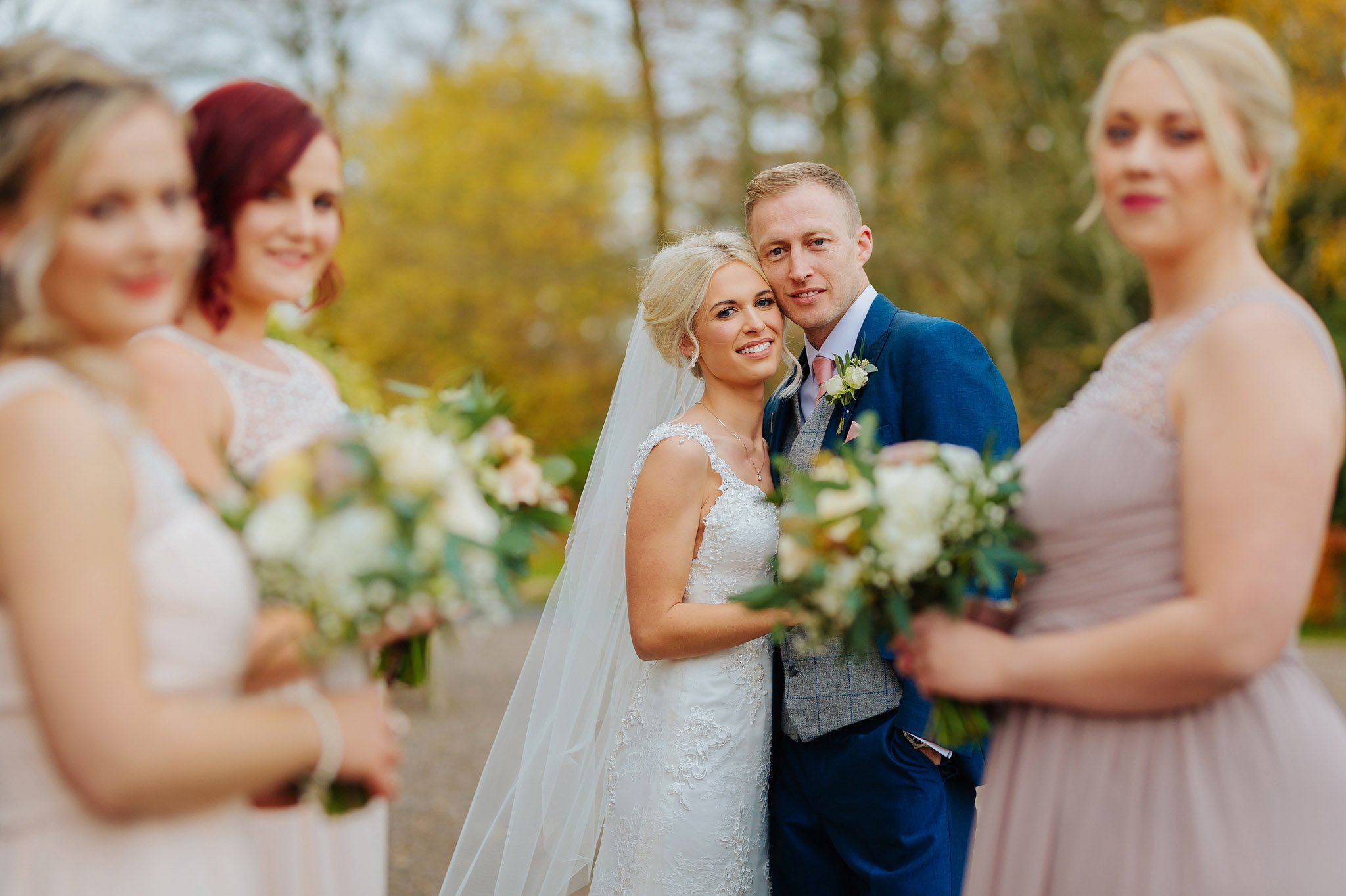 lemore manor wedding herefordshire 74 - Lemore Manor wedding, Herefordshire - West Midlands | Sadie + Ken
