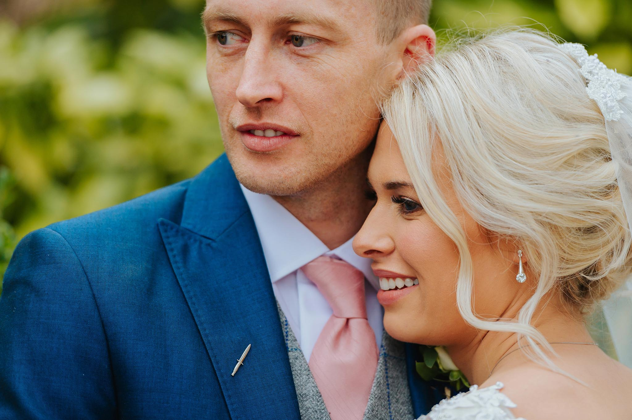 lemore manor wedding herefordshire 90 - Lemore Manor wedding, Herefordshire - West Midlands | Sadie + Ken