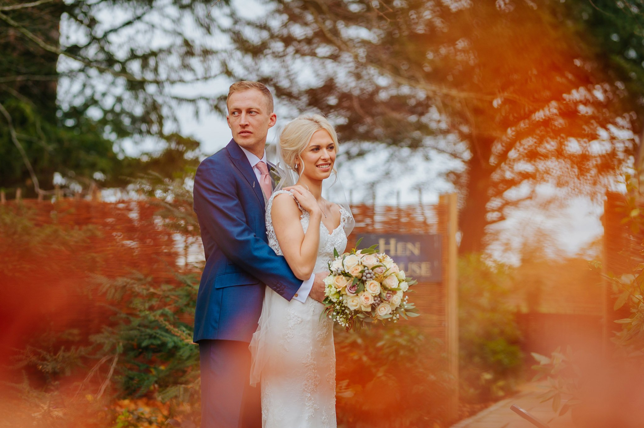 lemore manor wedding herefordshire 95 - Lemore Manor wedding, Herefordshire - West Midlands | Sadie + Ken