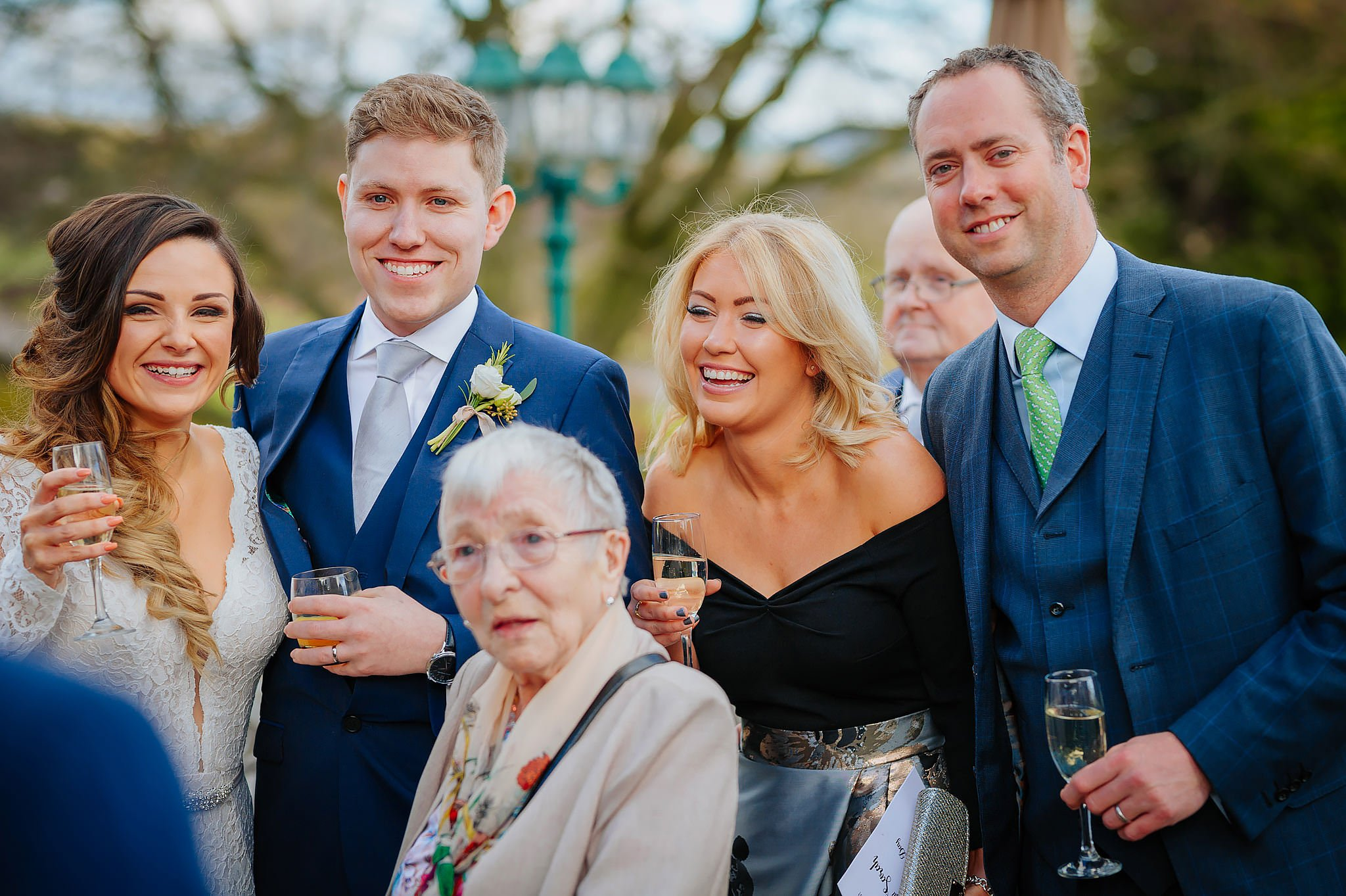weston-hall-wedding-photography-staffordshire (55)