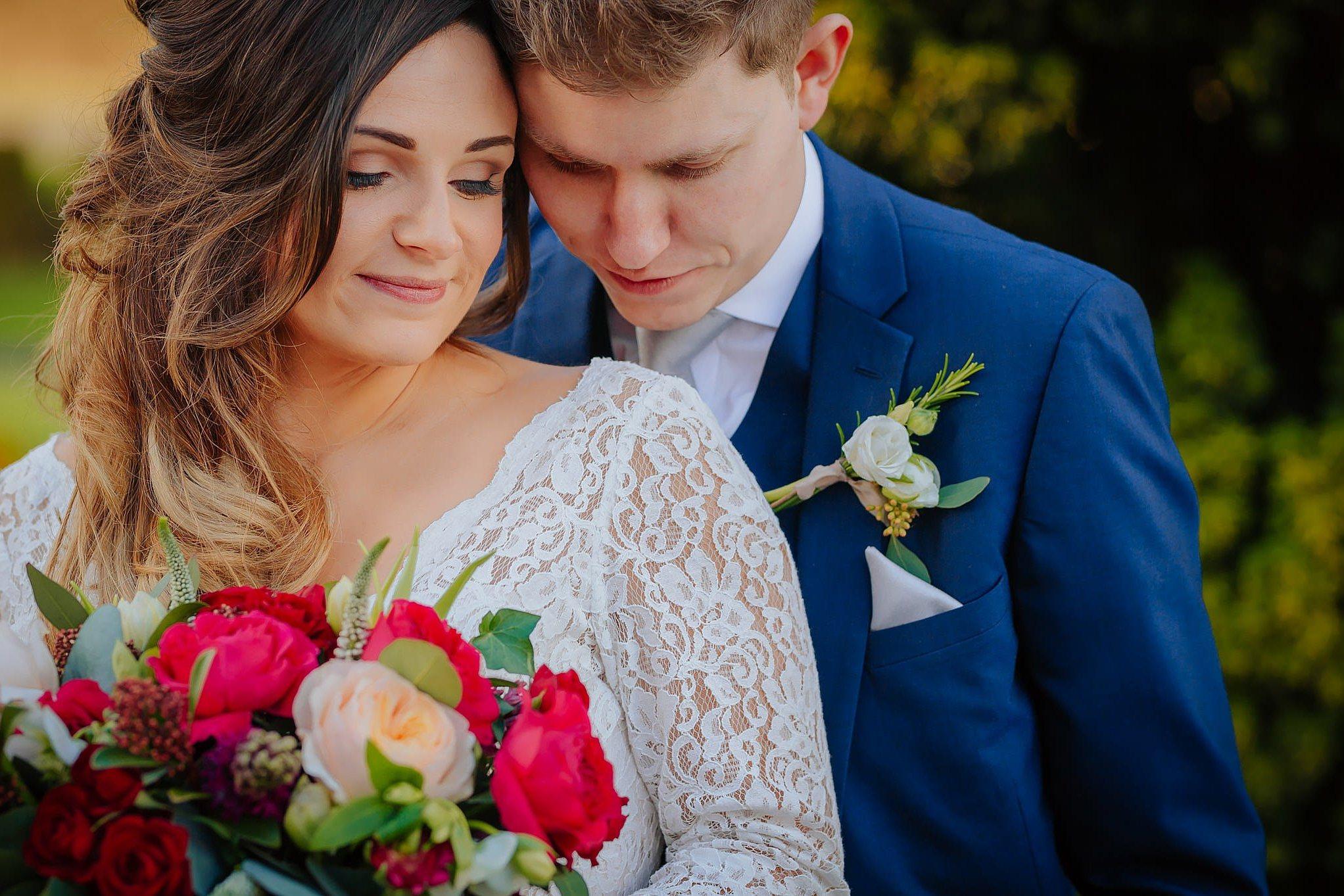 weston-hall-wedding-photography-staffordshire (65)