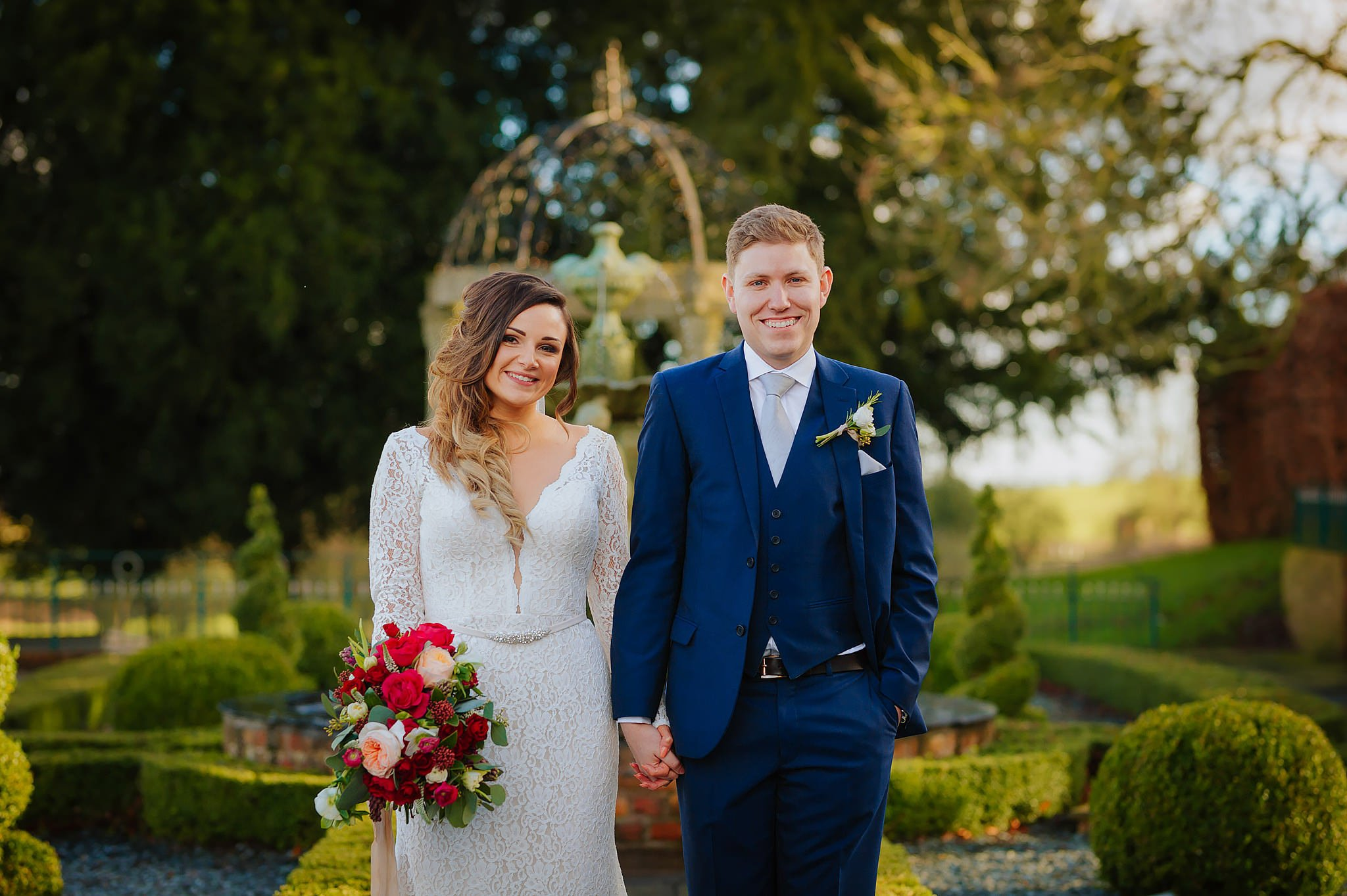 weston-hall-wedding-photography-staffordshire (67)