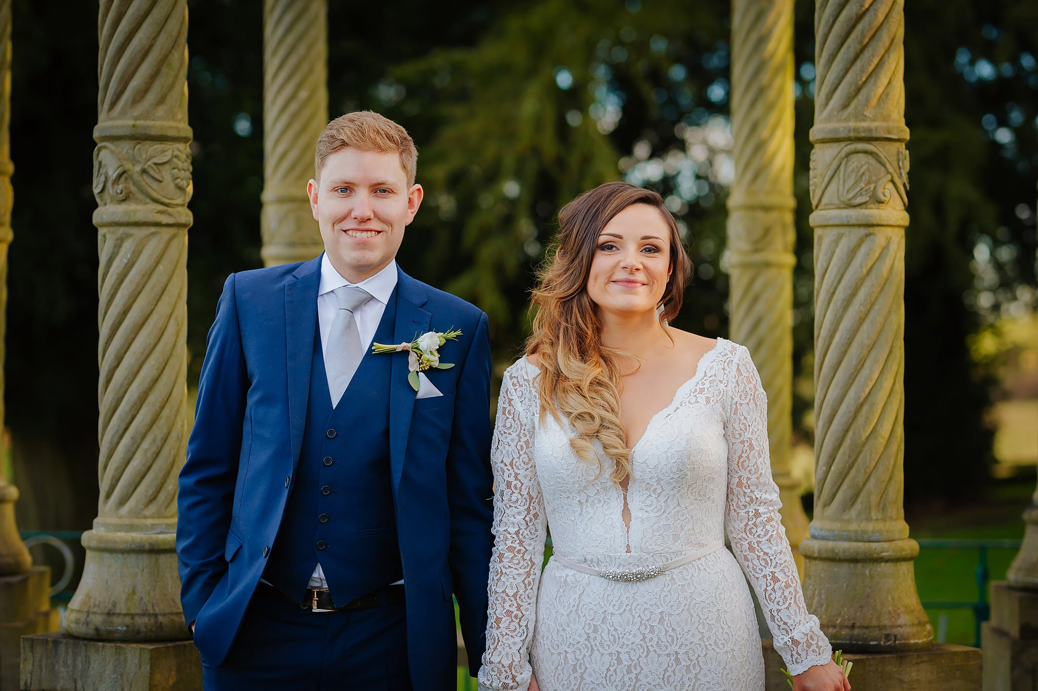 weston-hall-wedding-photography-staffordshire (71)