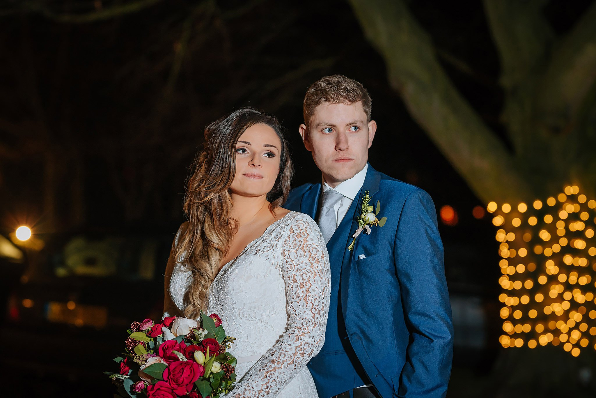 weston-hall-wedding-photography-staffordshire (88)