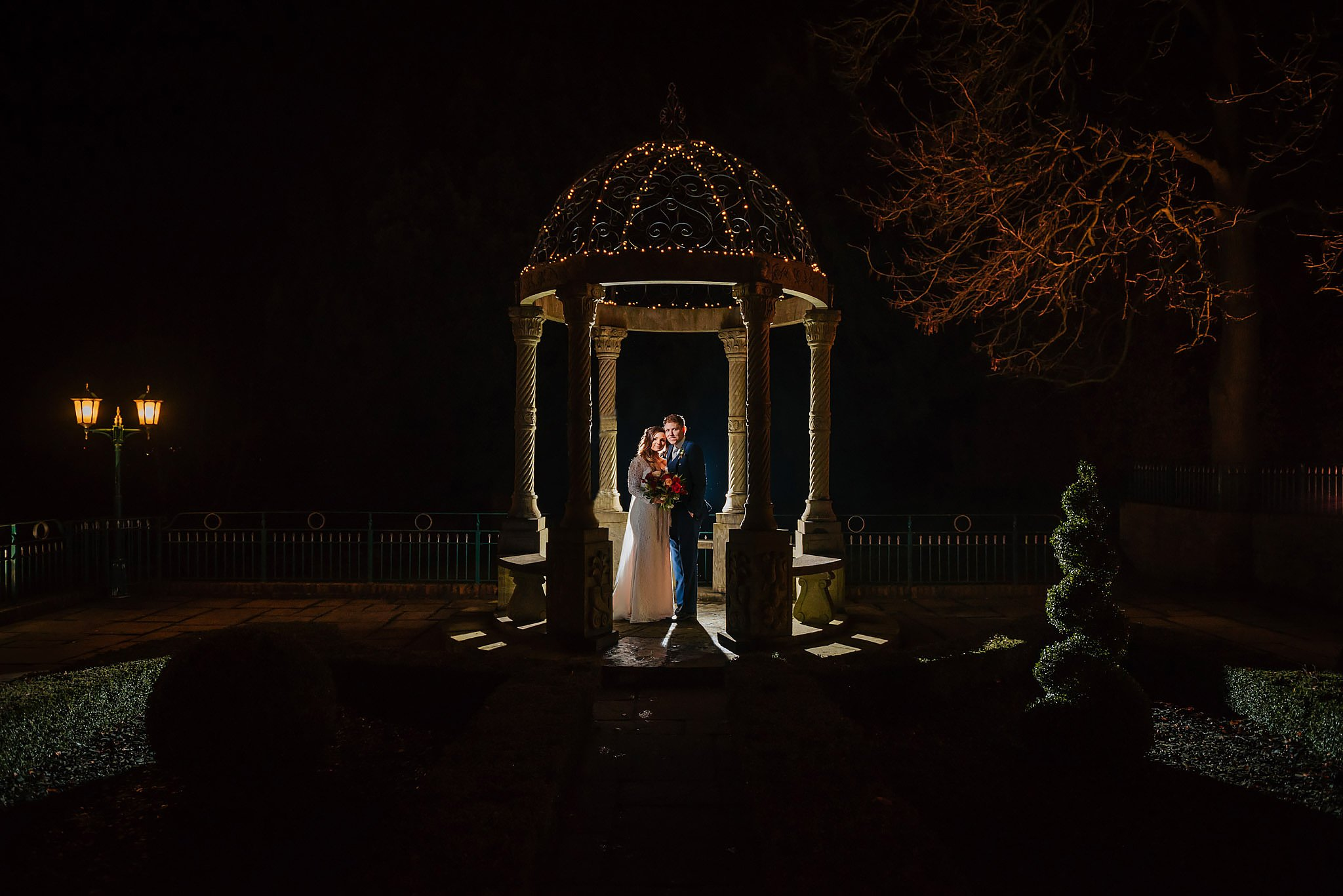 weston-hall-wedding-photography-staffordshire (89)