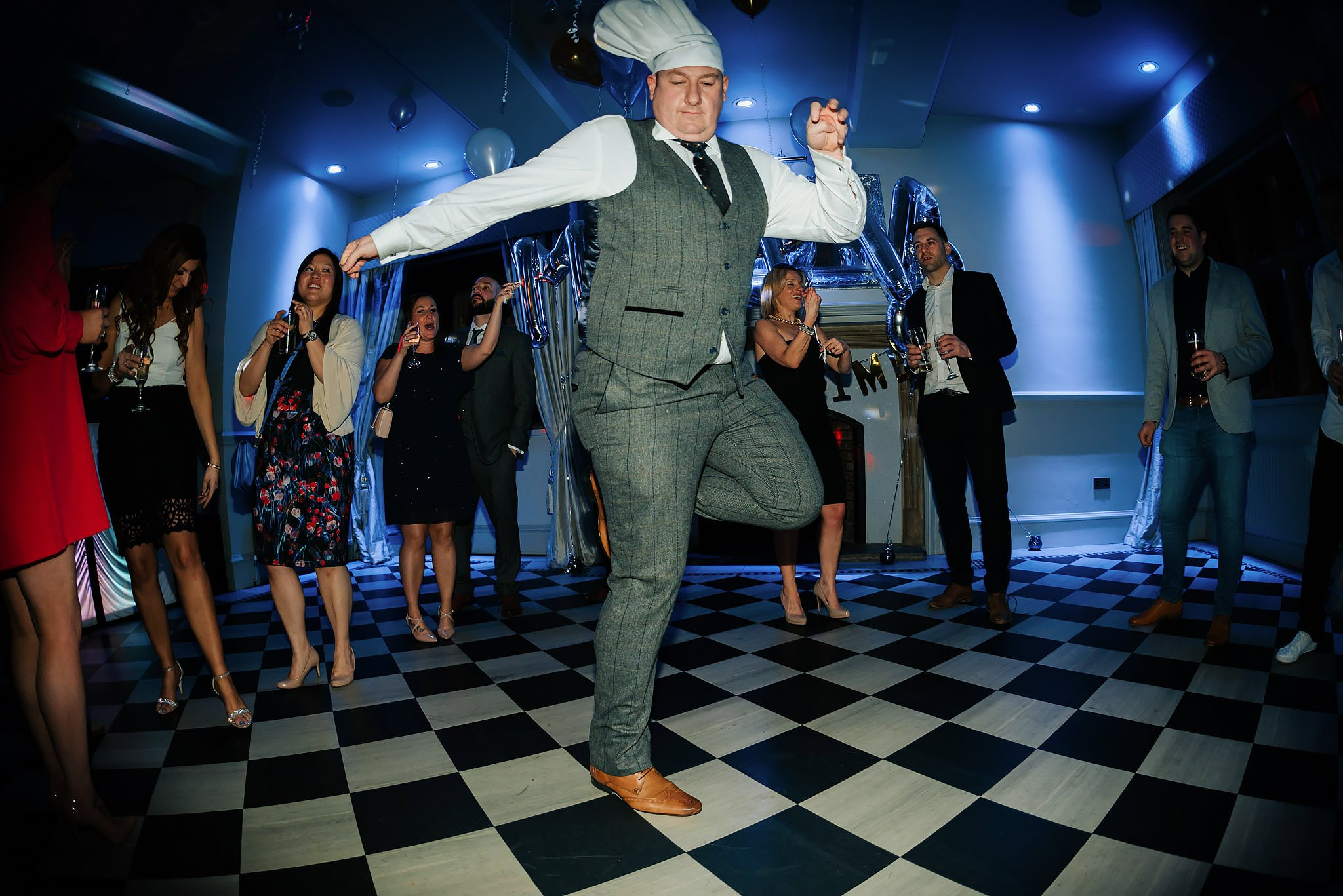 weston-hall-wedding-photography-staffordshire (98)