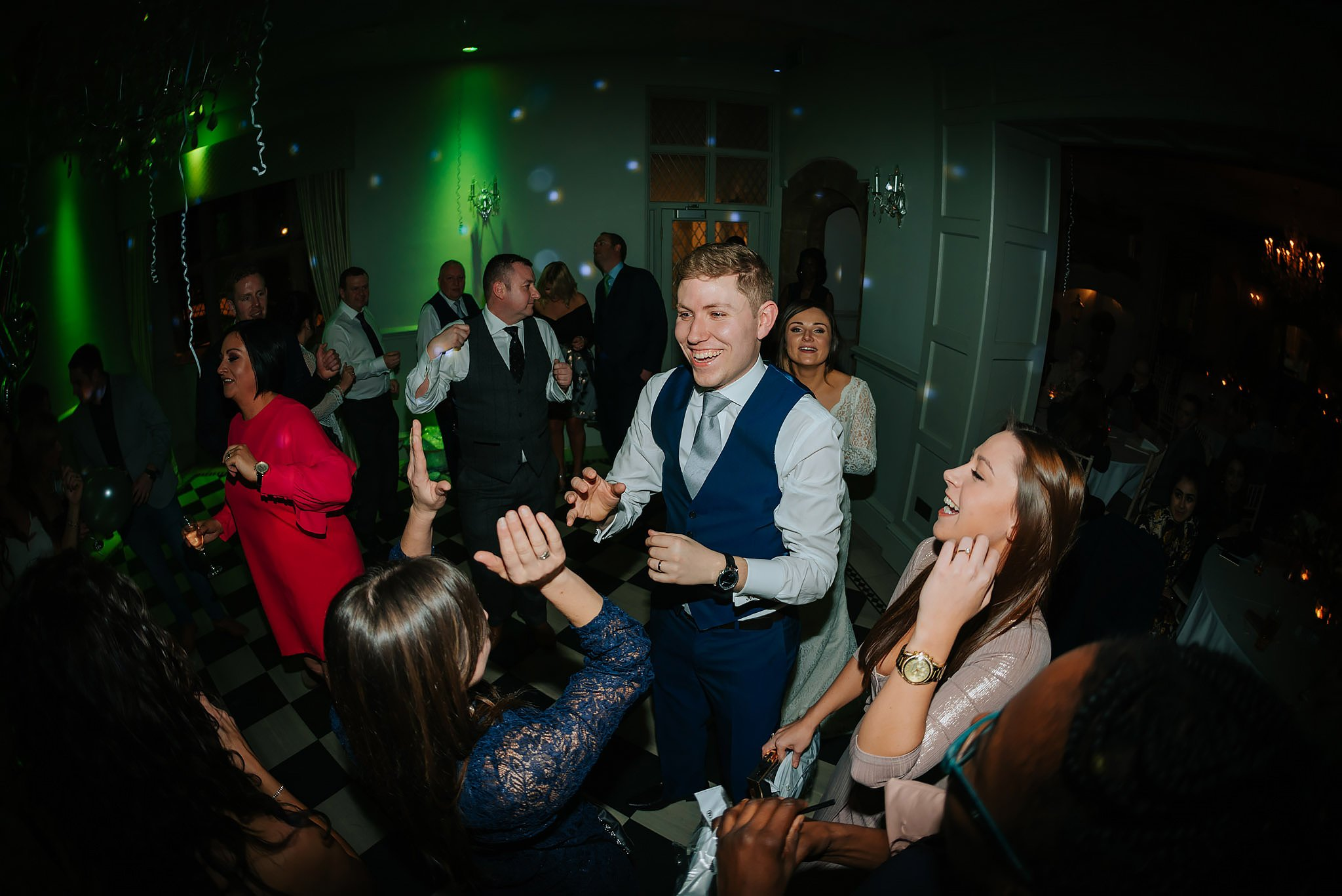 weston-hall-wedding-photography-staffordshire (99)